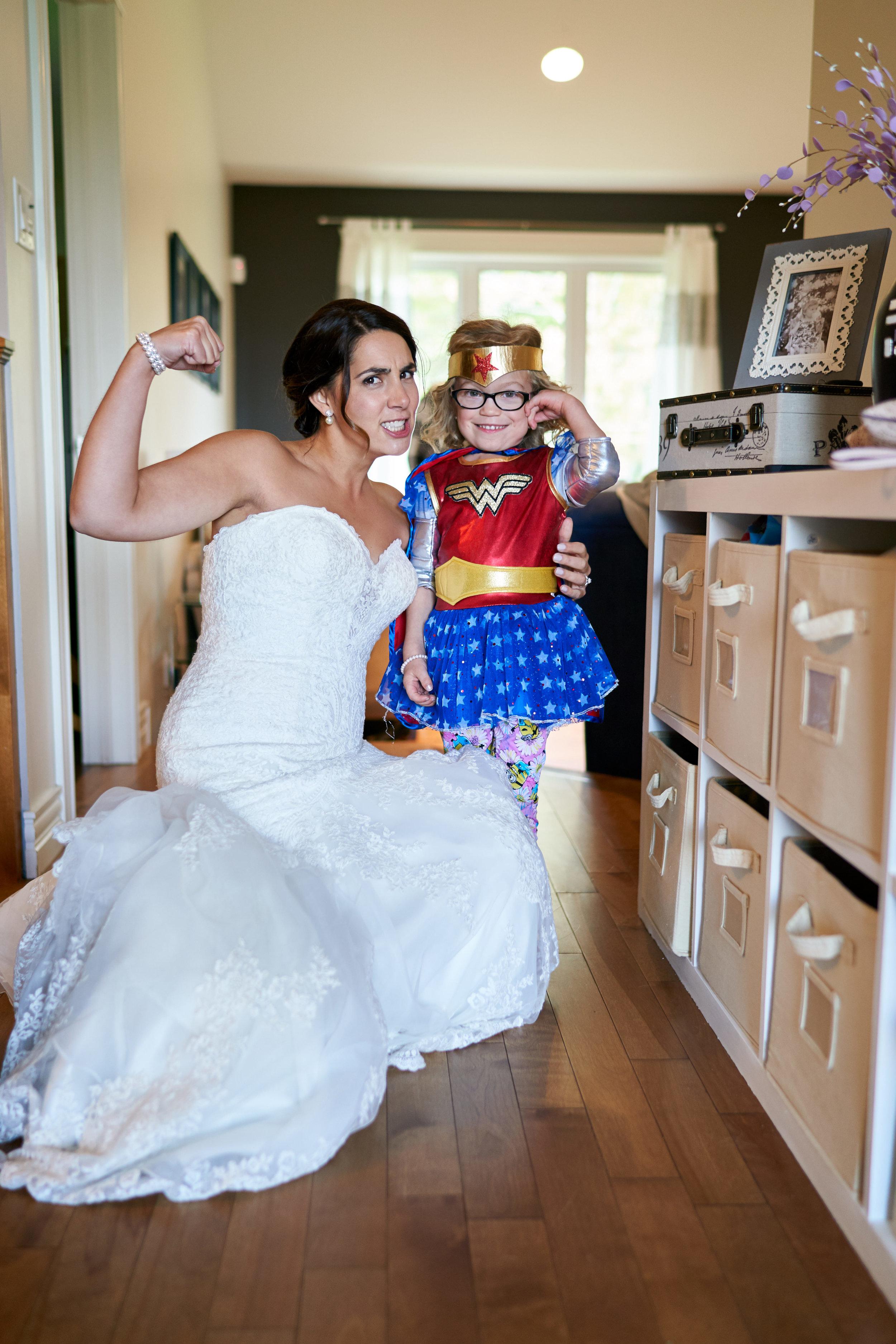 Jennifer & Michel's Wedding 525.jpg