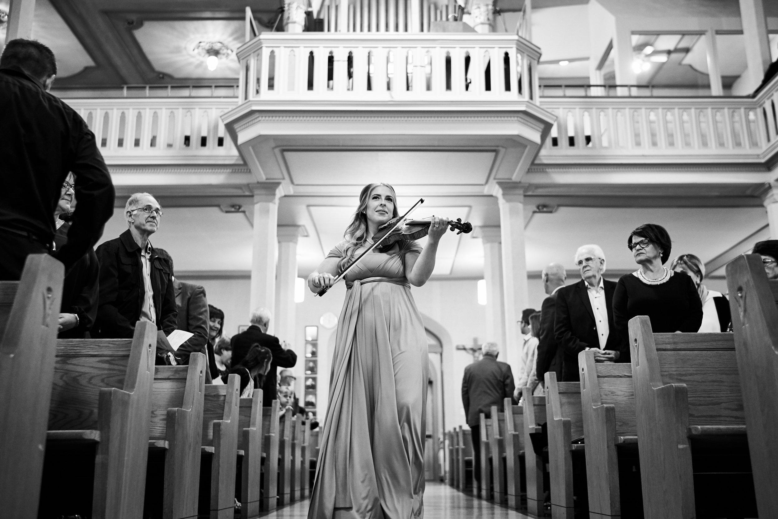 Jennifer & Michel's Wedding 566.jpg