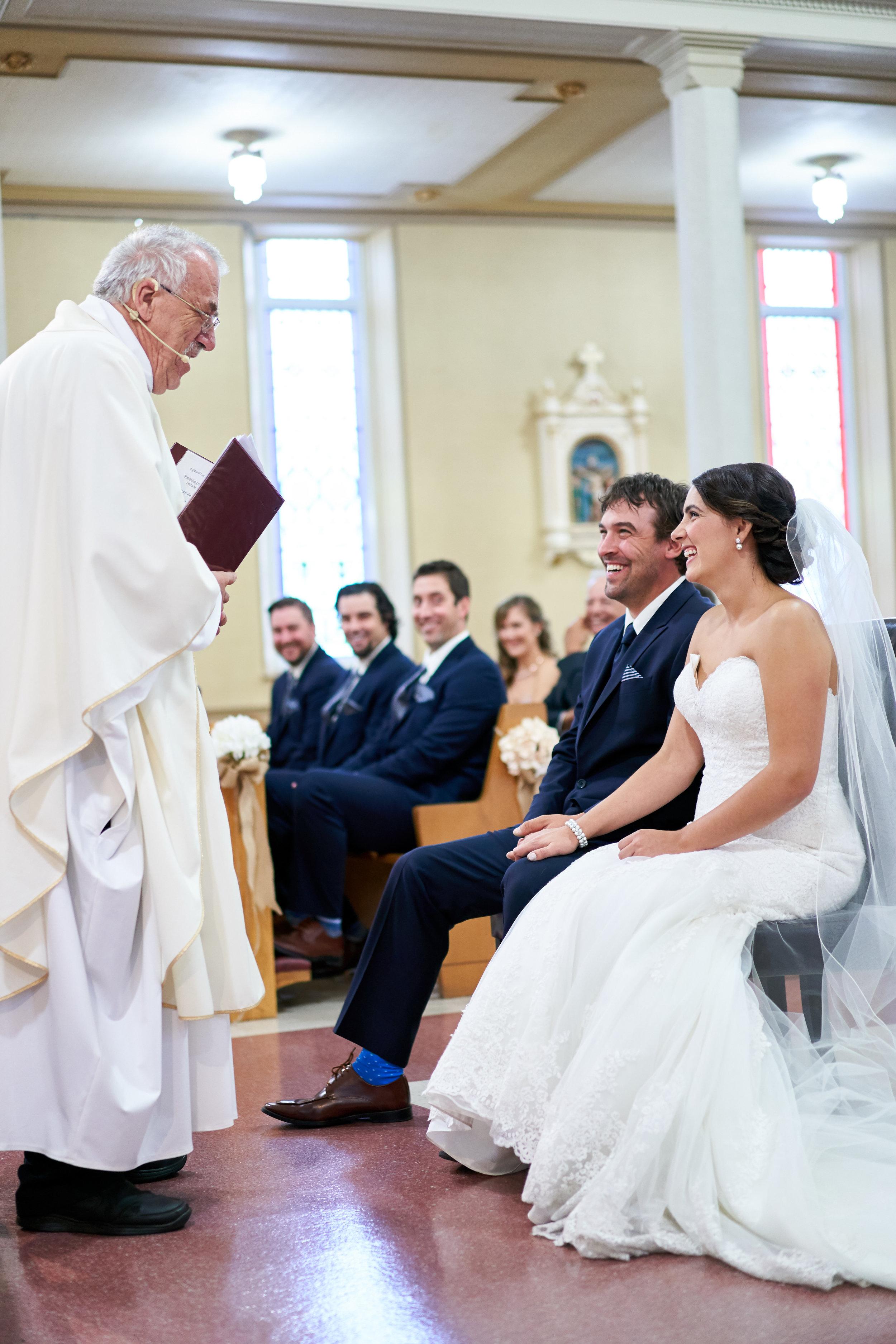 Jennifer & Michel's Wedding 607.jpg