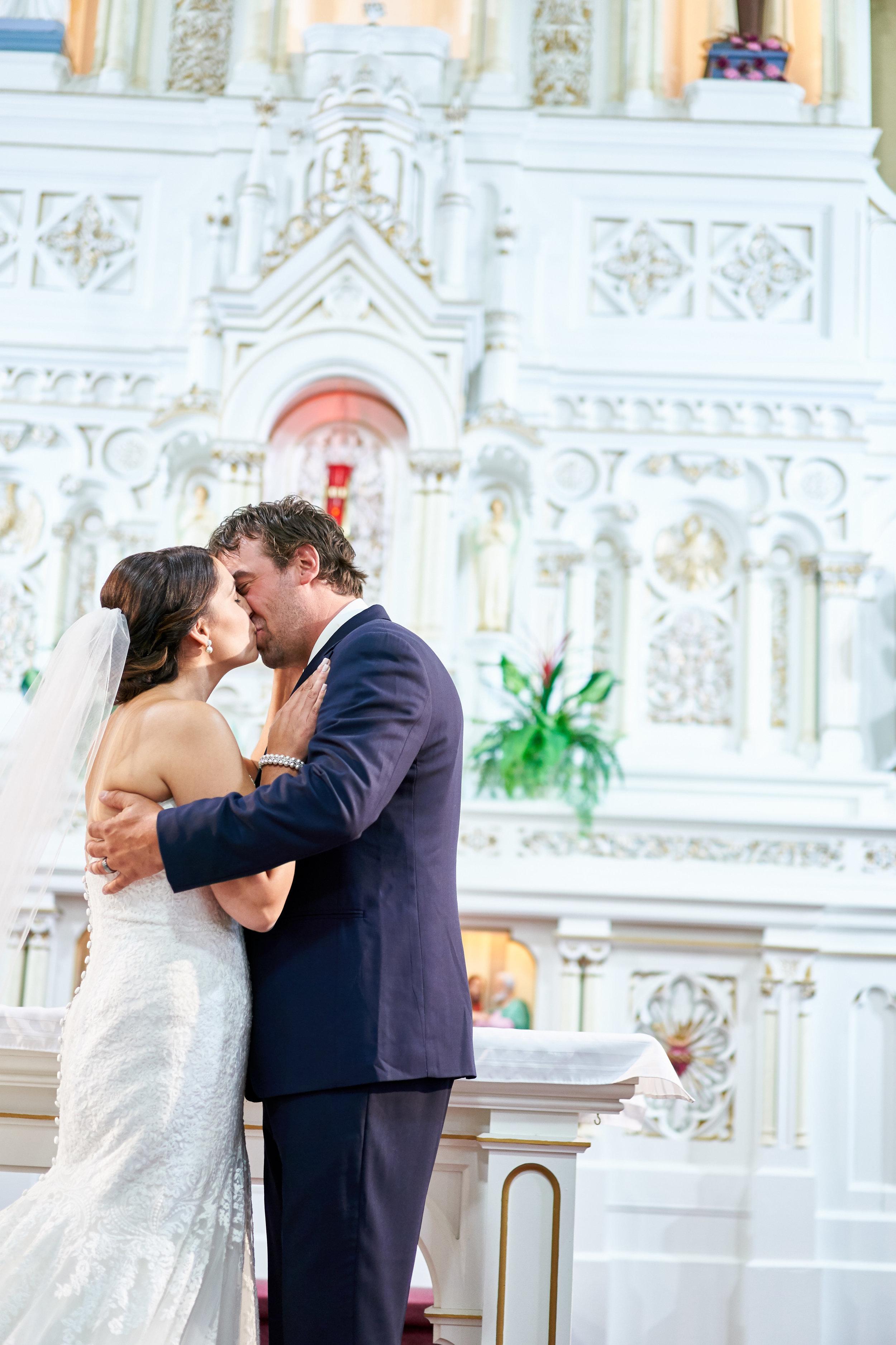 Jennifer & Michel's Wedding 625.jpg