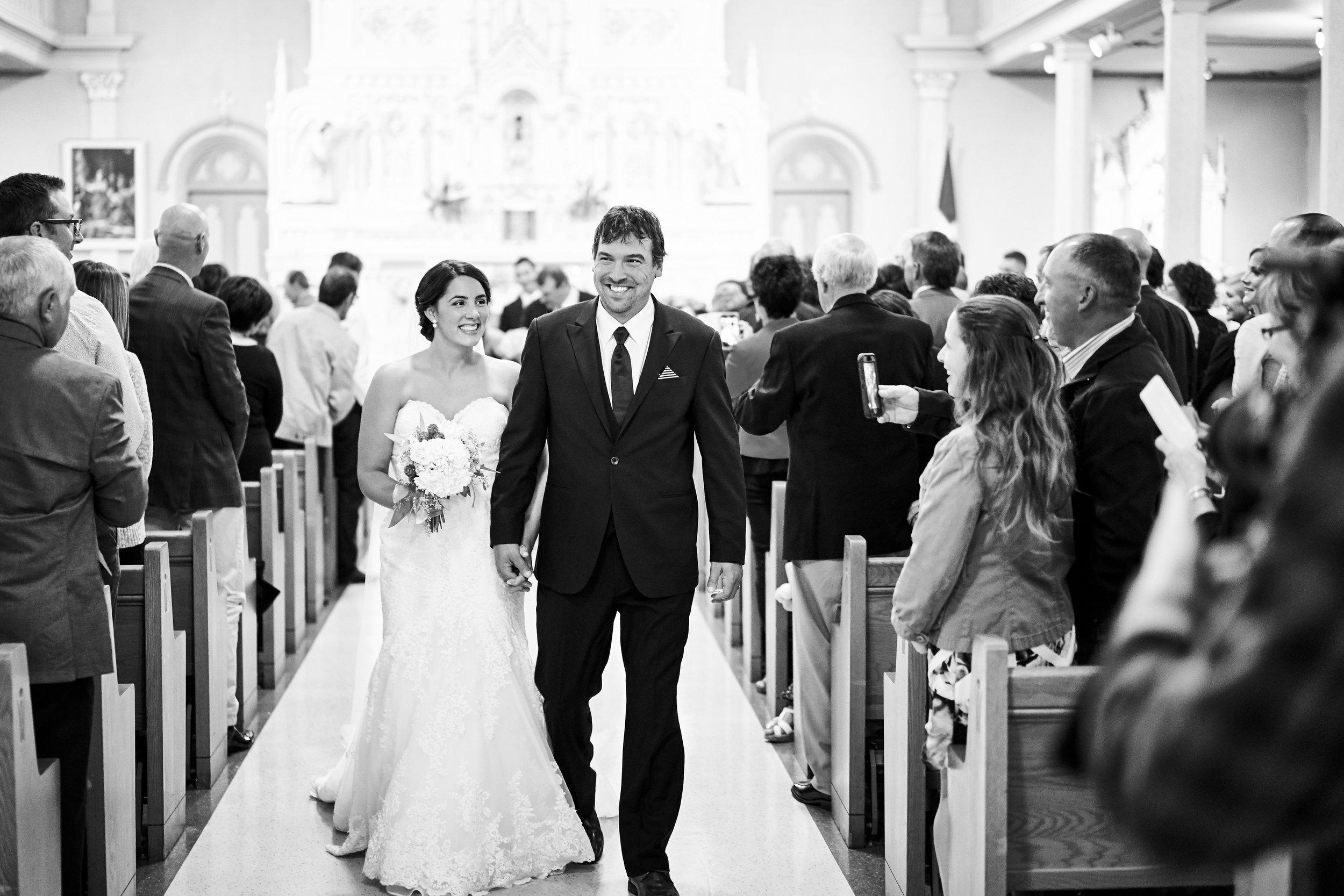 Jennifer & Michel's Wedding 681.jpg