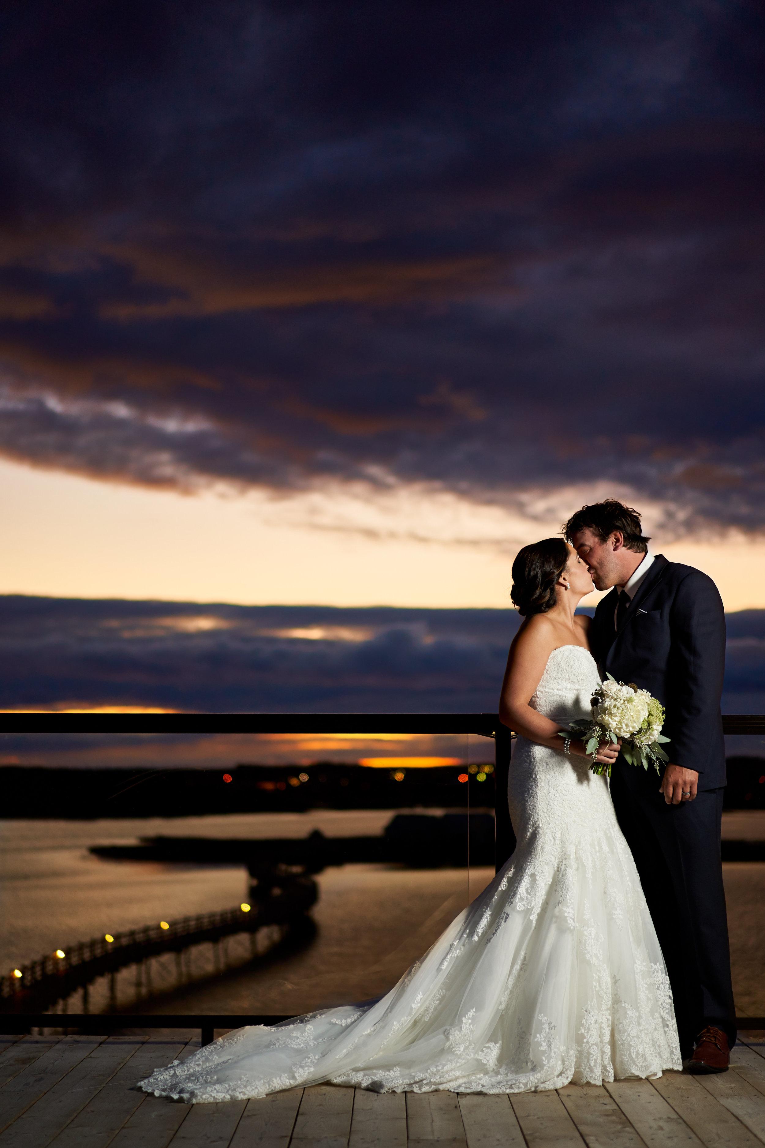Jennifer & Michel's Wedding 700.jpg