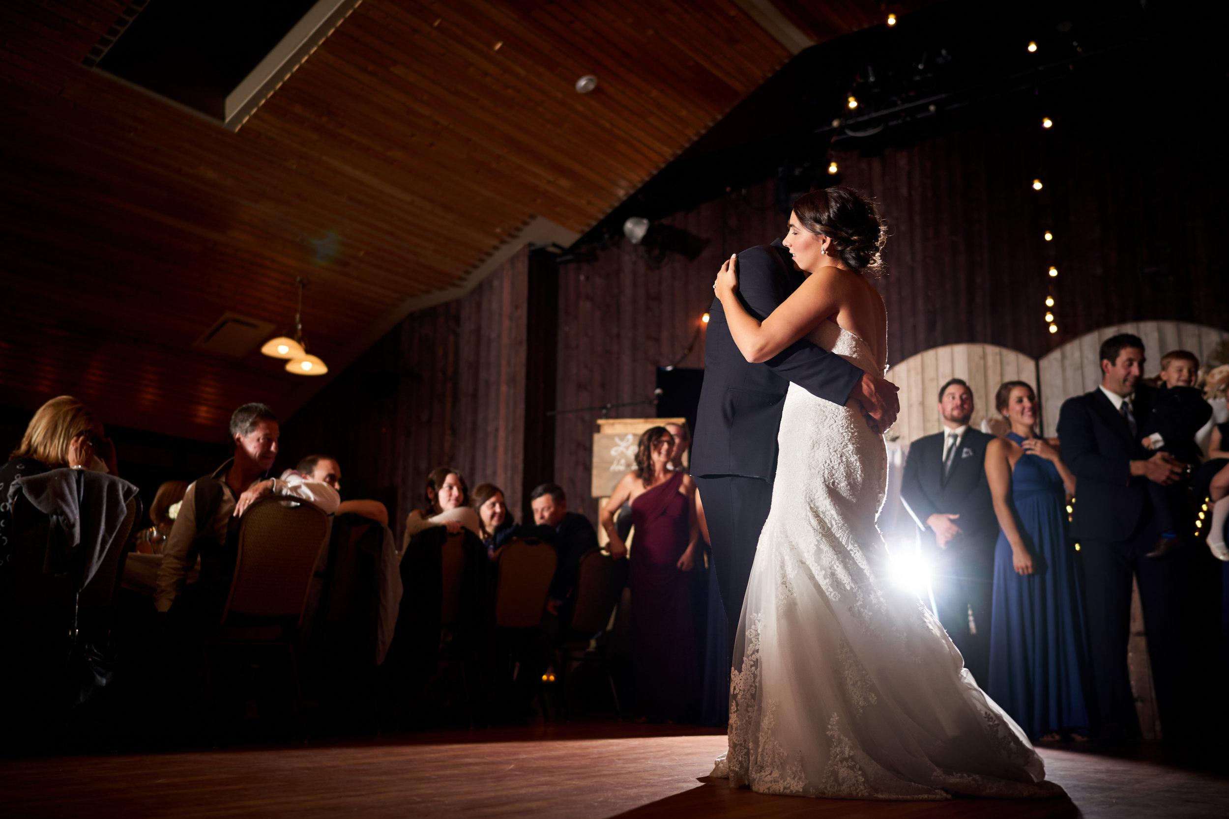 Jennifer & Michel's Wedding 823.jpg