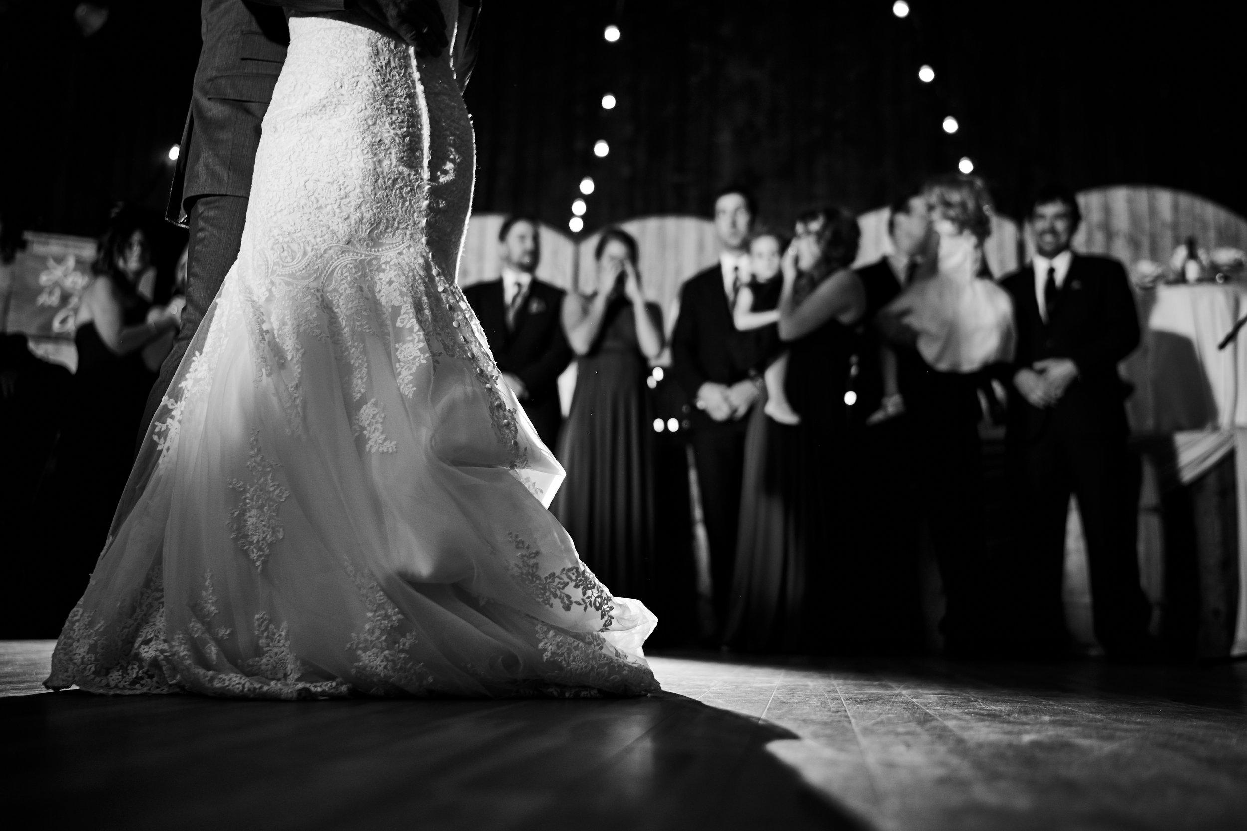 Jennifer & Michel's Wedding 837.jpg