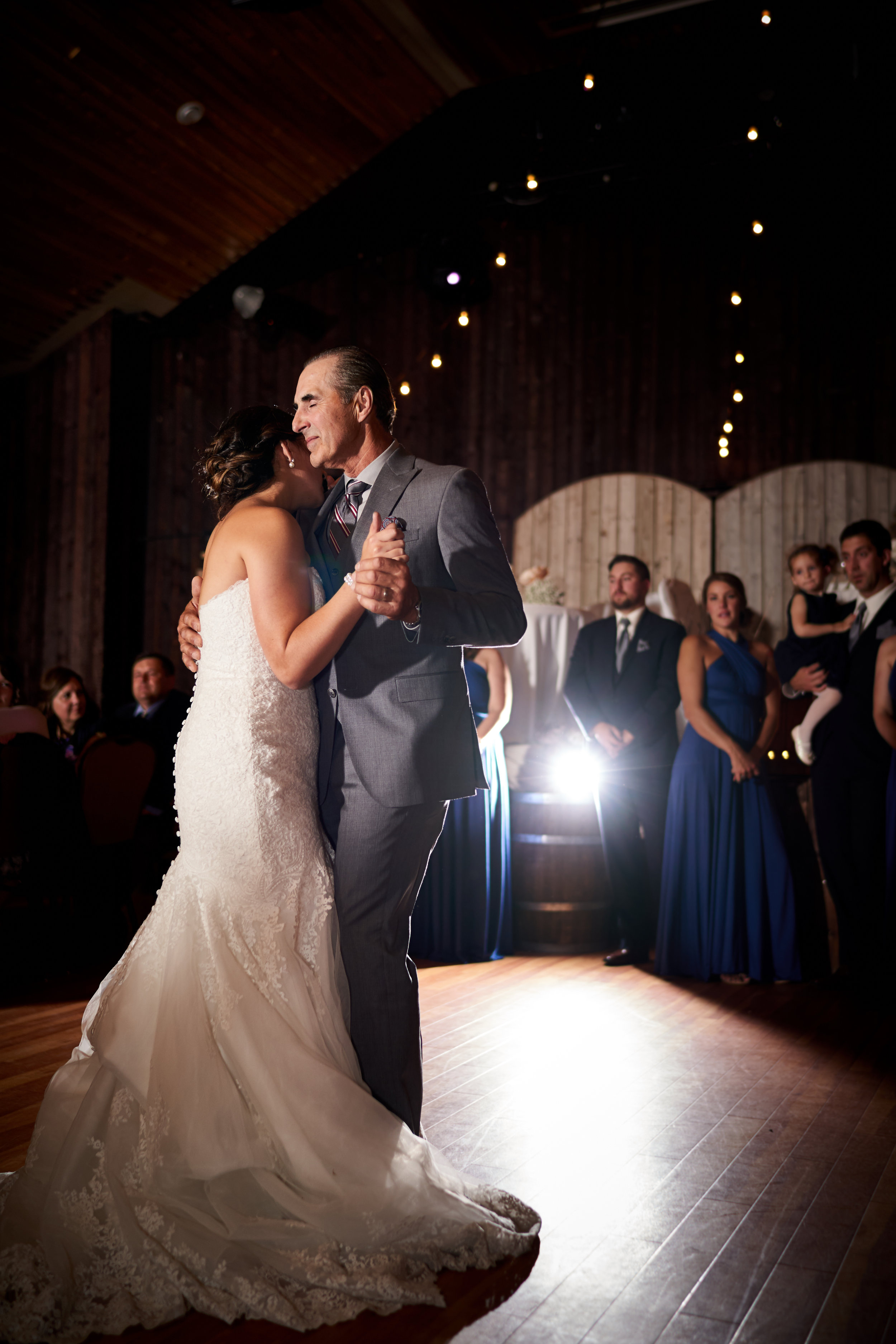 Jennifer & Michel's Wedding 833.jpg