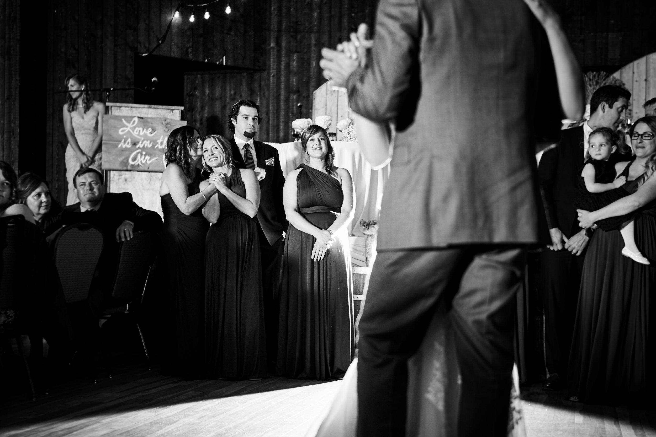 Jennifer & Michel's Wedding 839.jpg