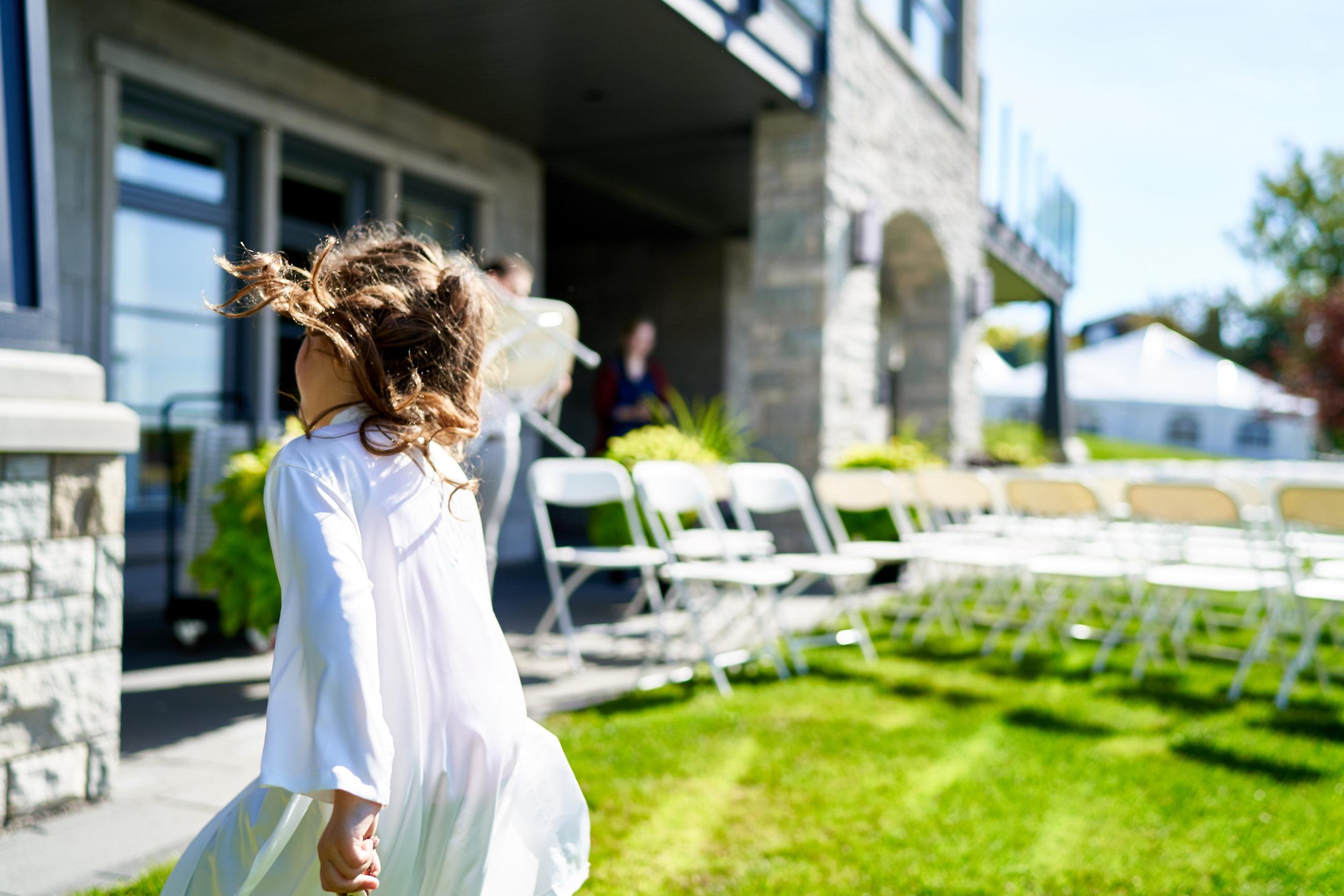 Vickie & André's Wedding 234.jpg