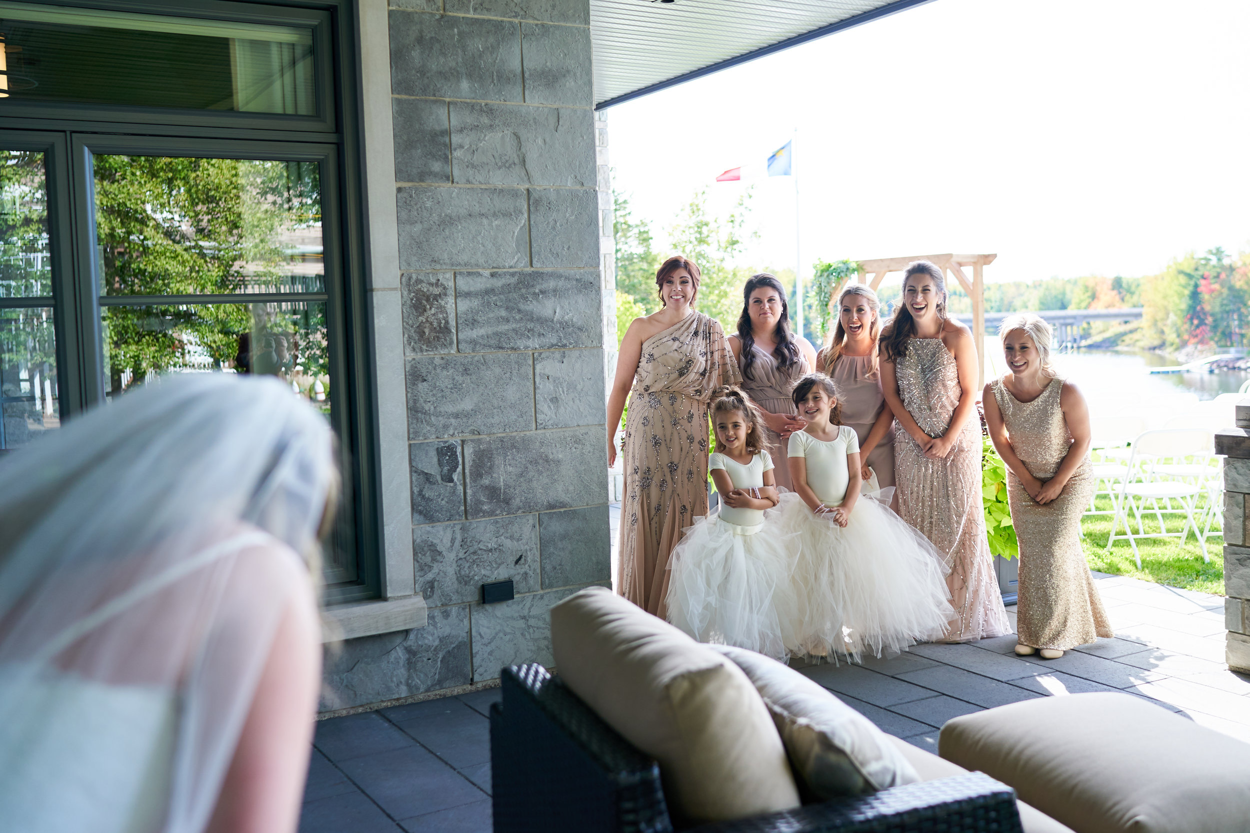 Vickie & André's Wedding 279.jpg