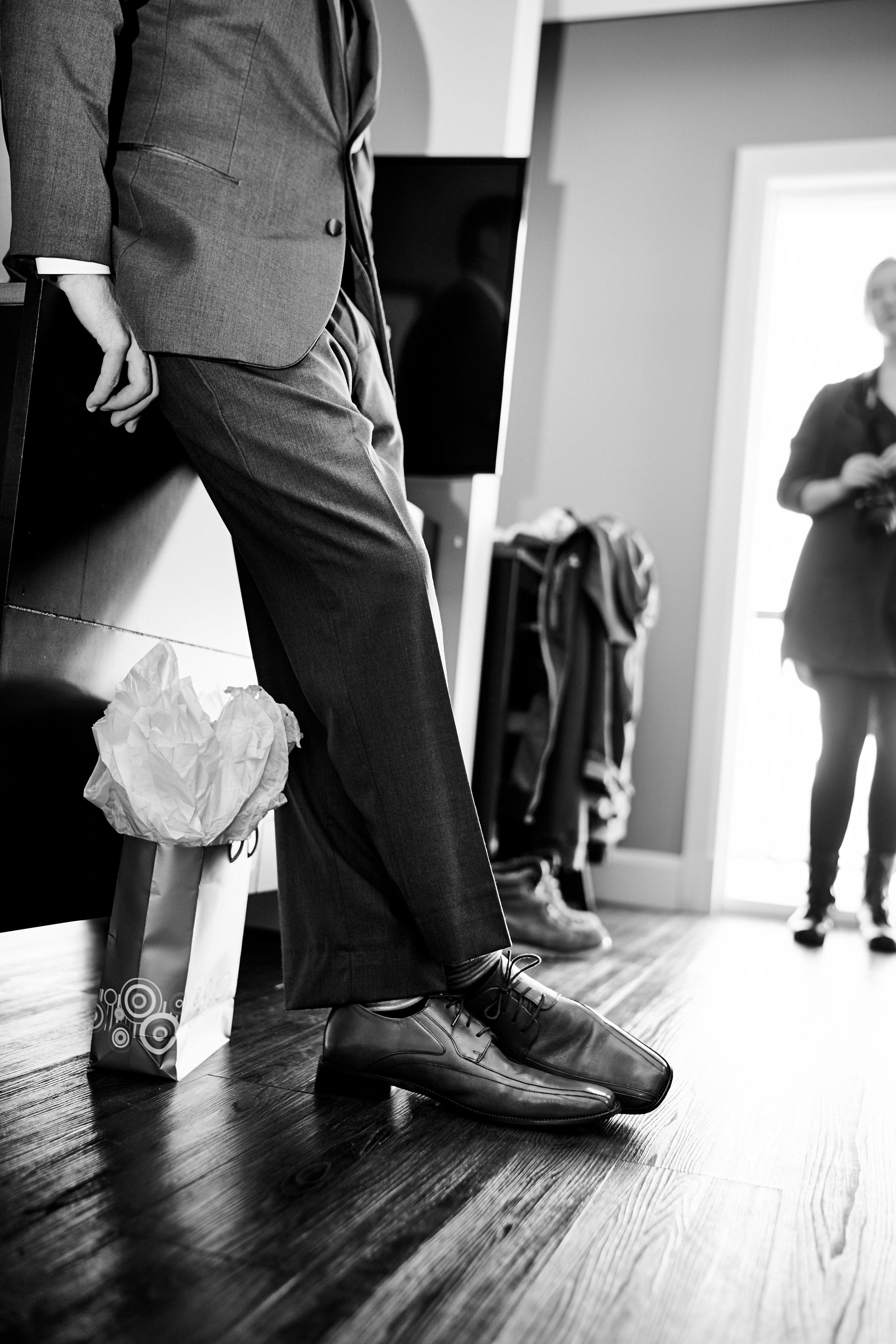 Vickie & André's Wedding 152.jpg