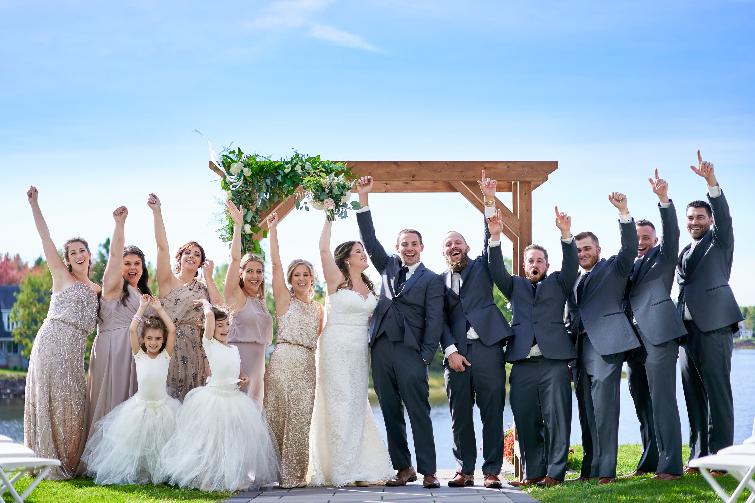 Vickie & André's Wedding 378.jpg