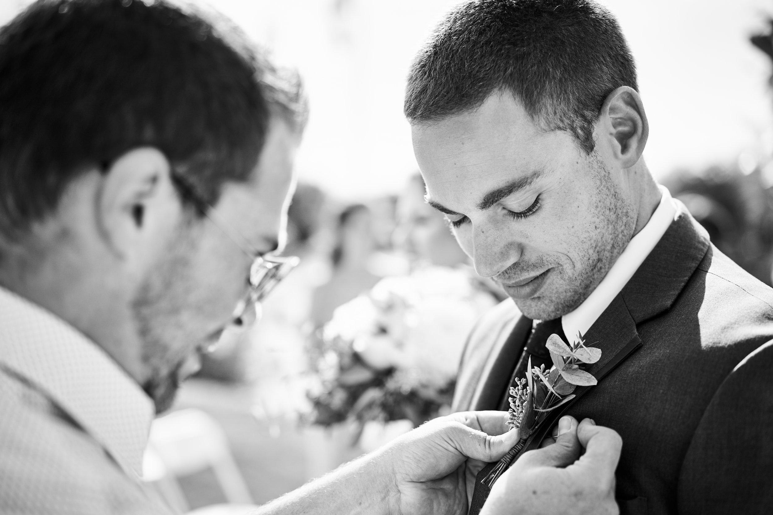 Vickie & André's Wedding 383.jpg