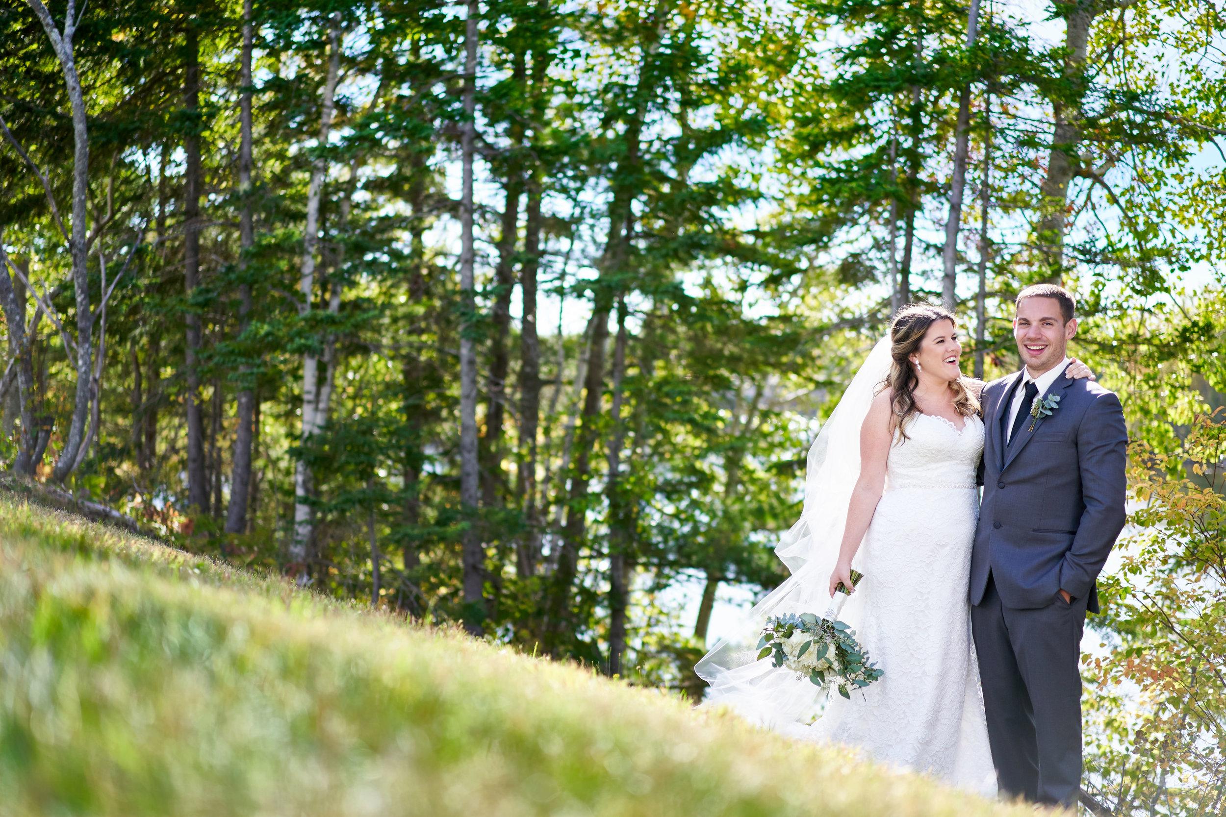 Vickie & André's Wedding 434.jpg