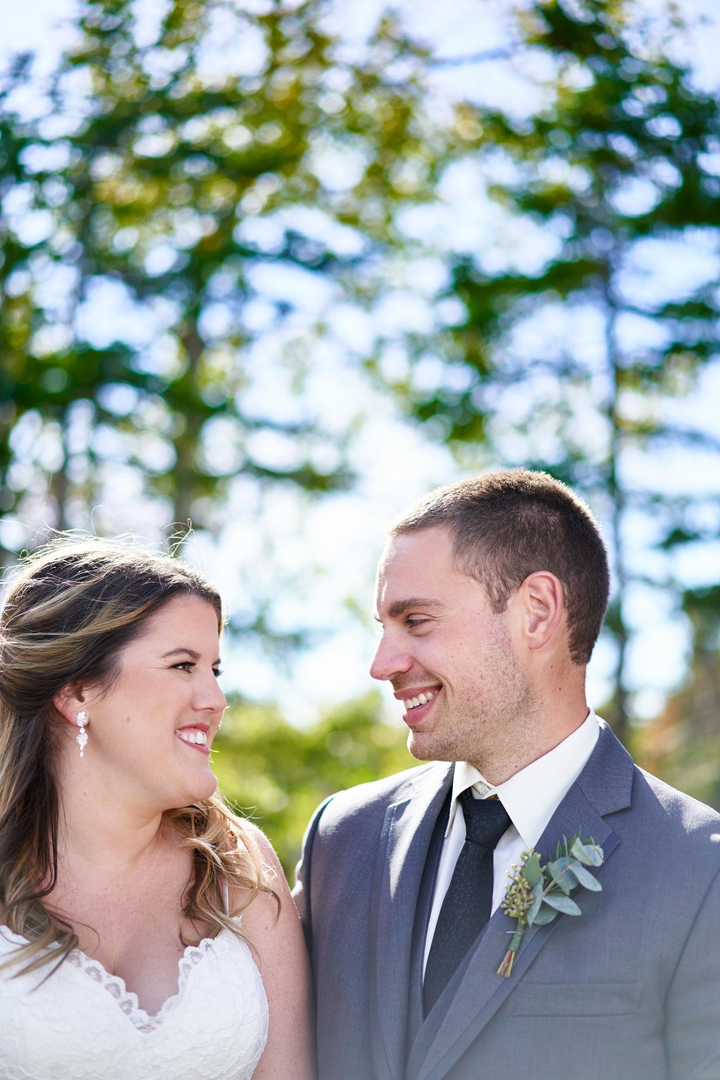 Vickie & André's Wedding 416.jpg