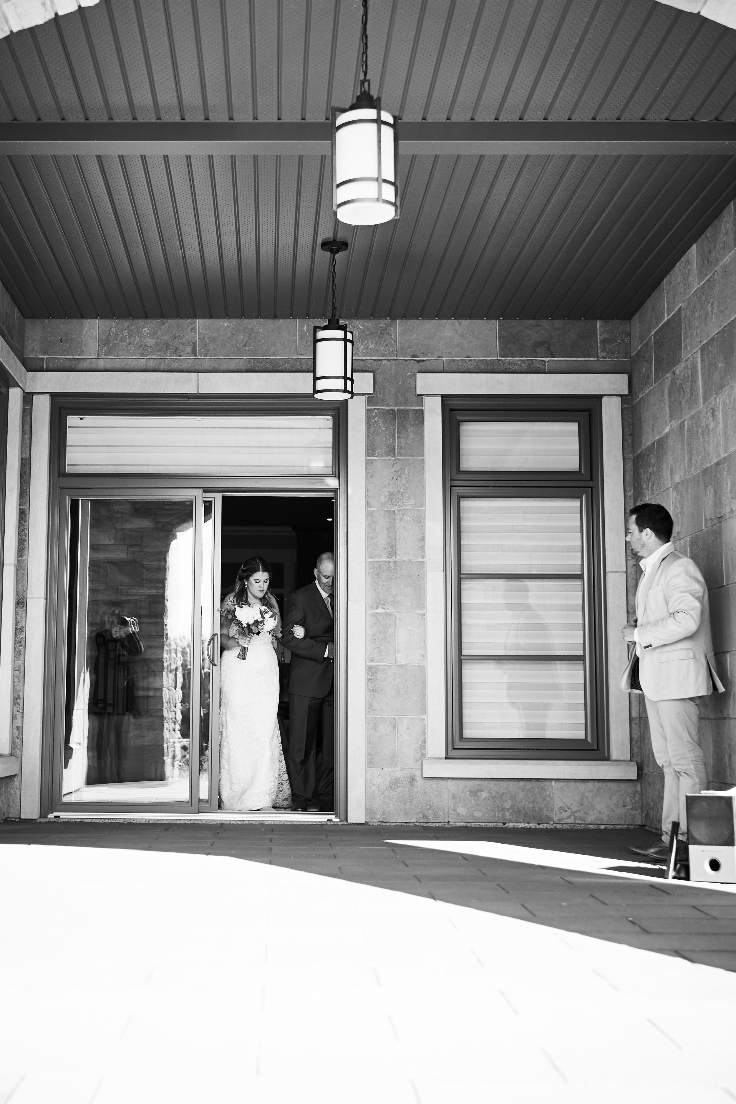 Vickie & André's Wedding 487.jpg