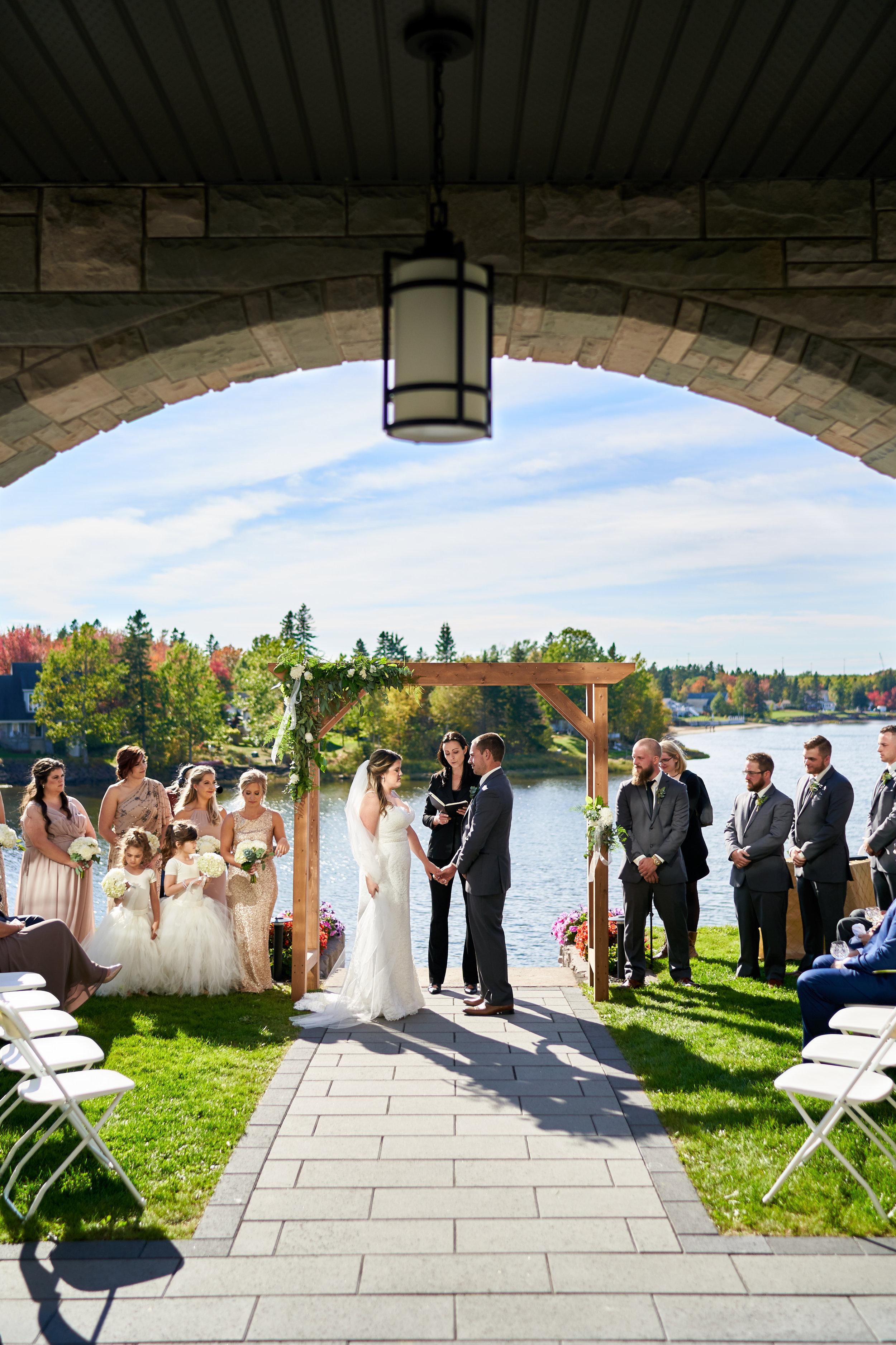 Vickie & André's Wedding 507.jpg