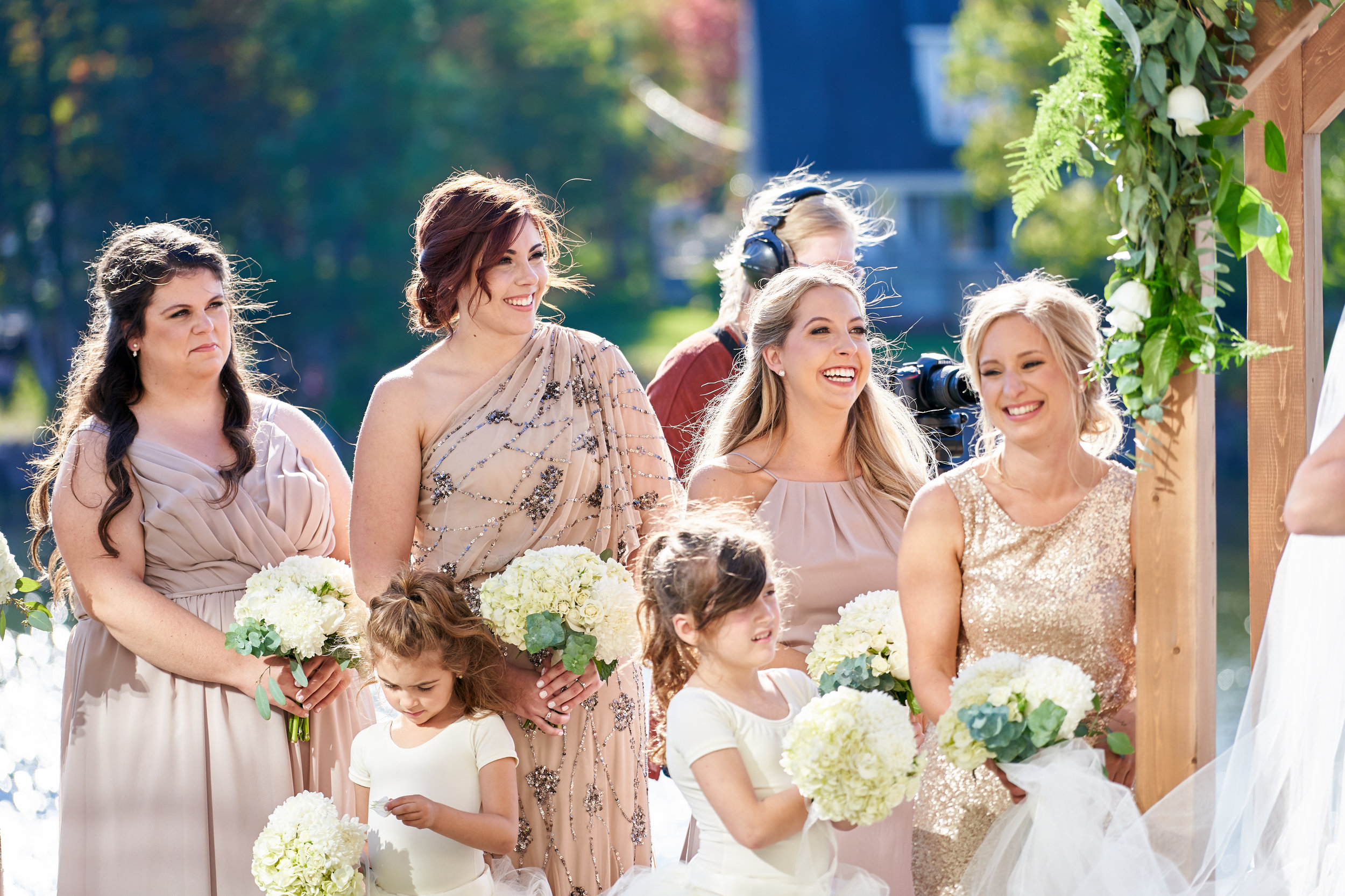 Vickie & André's Wedding 520.jpg