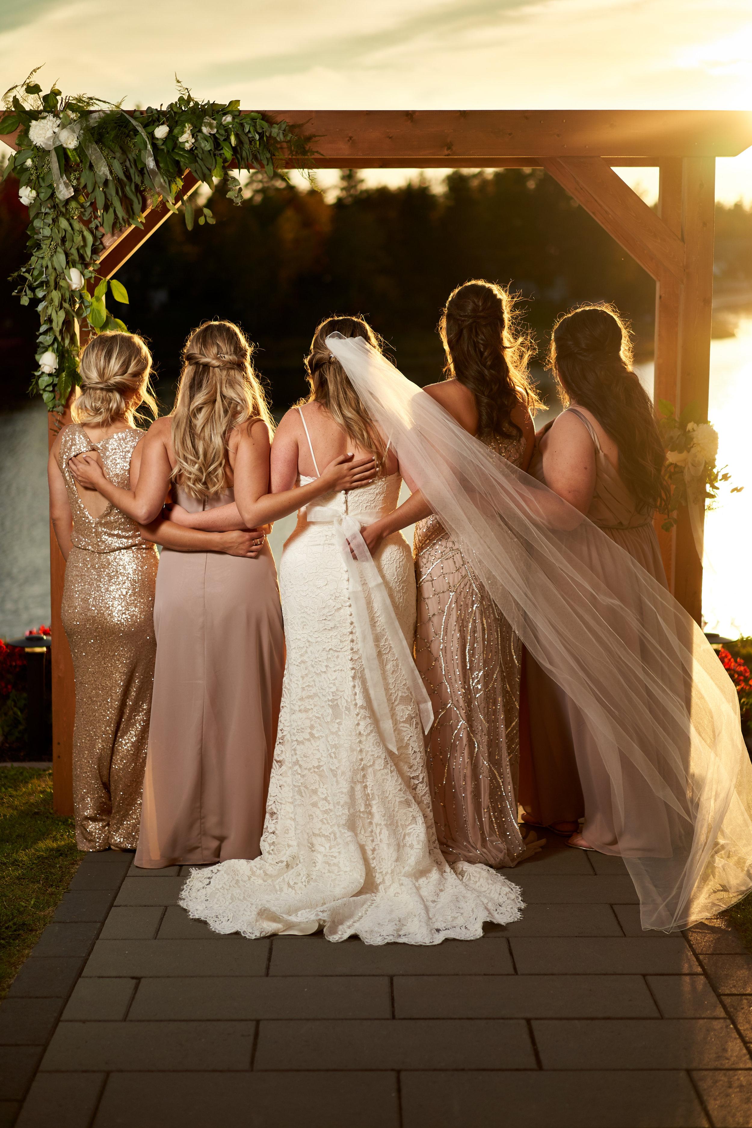 Vickie & André's Wedding 669.jpg