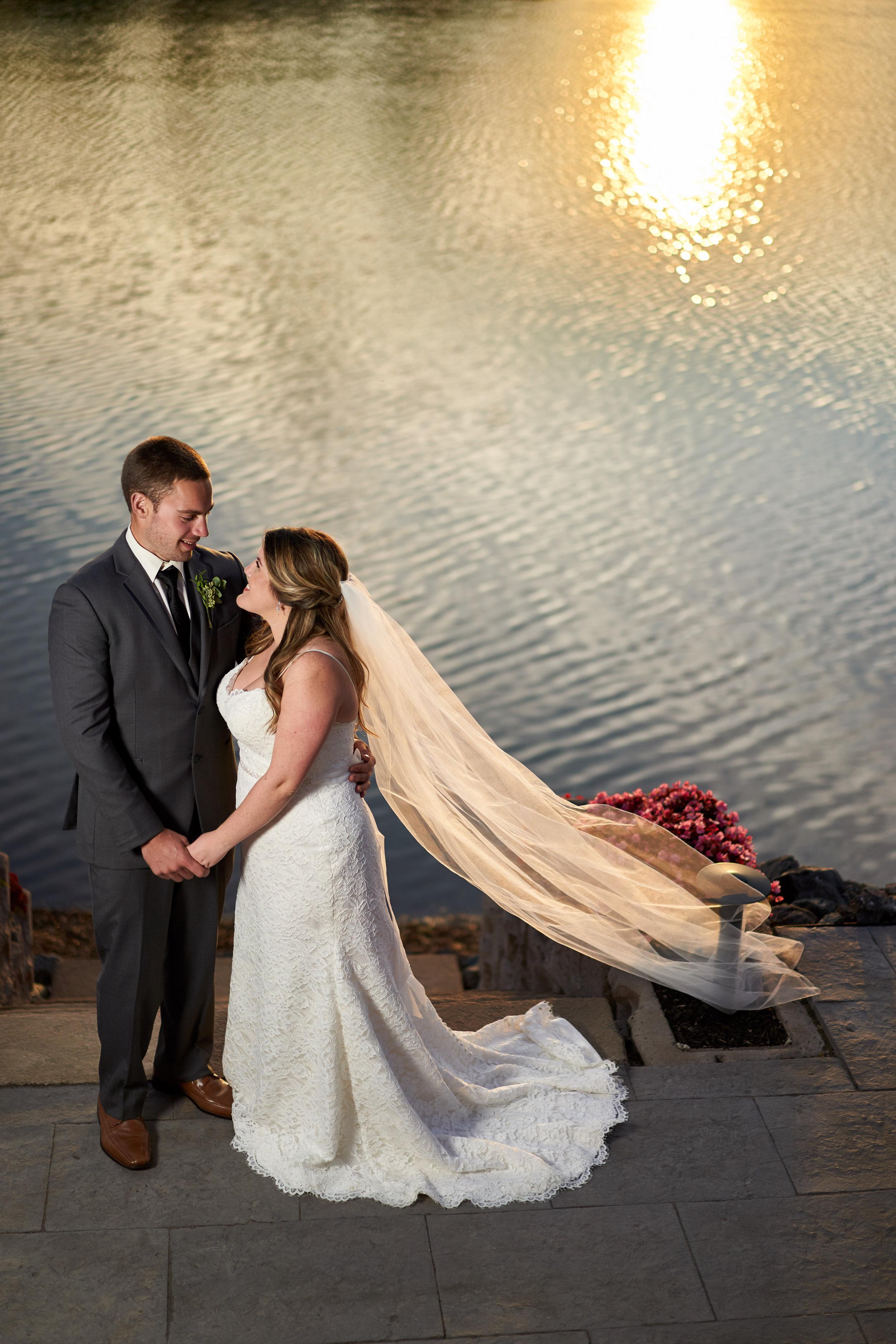 Vickie & André's Wedding 674.jpg