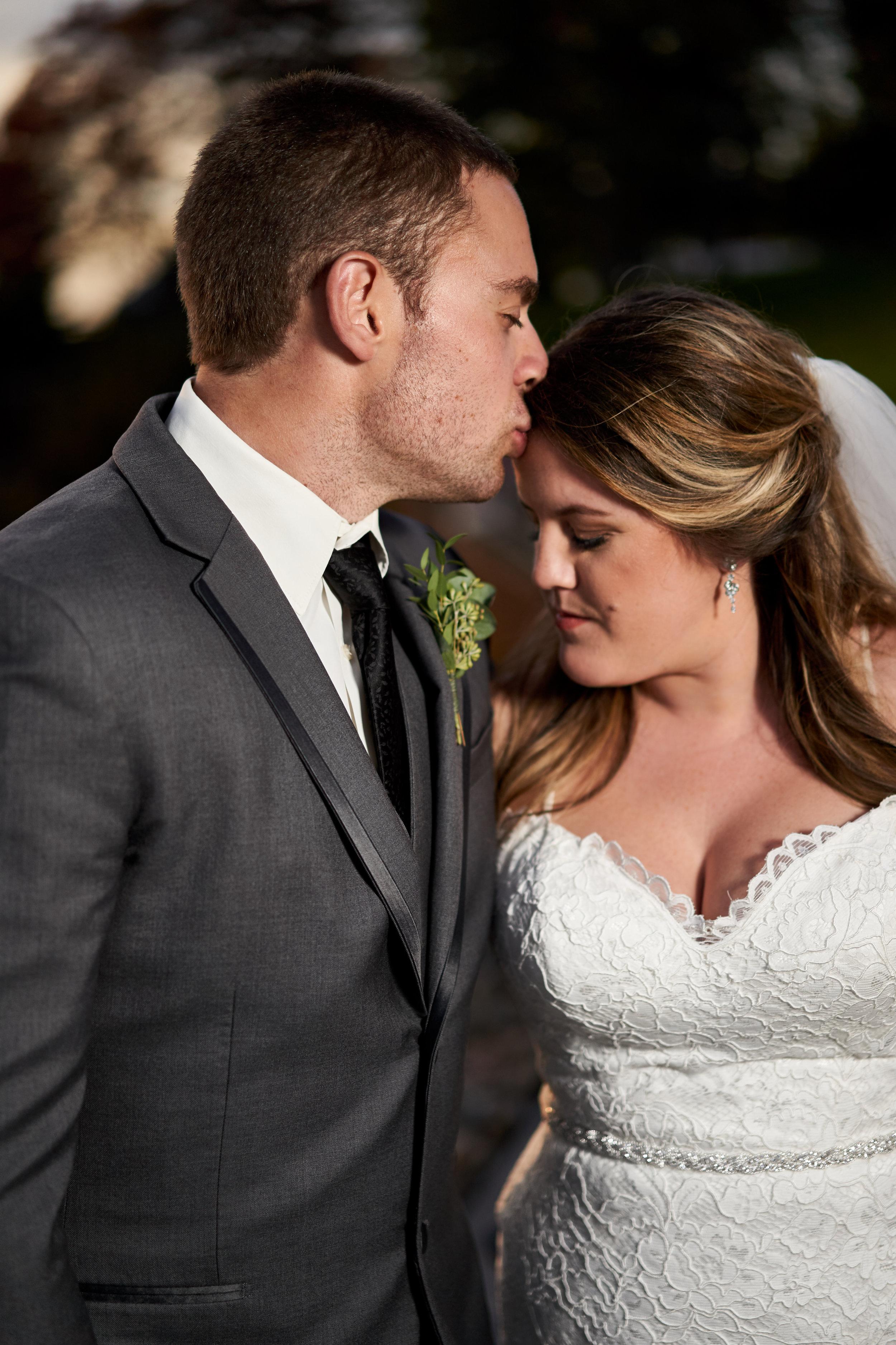 Vickie & André's Wedding 681.jpg