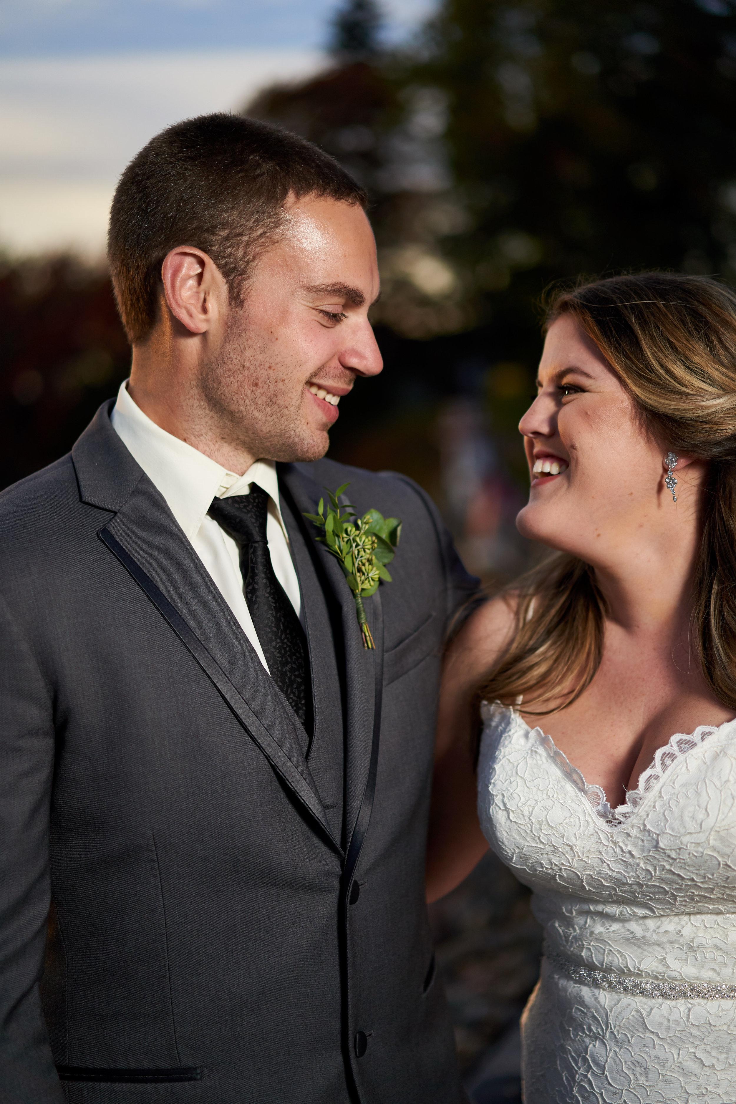 Vickie & André's Wedding 683.jpg