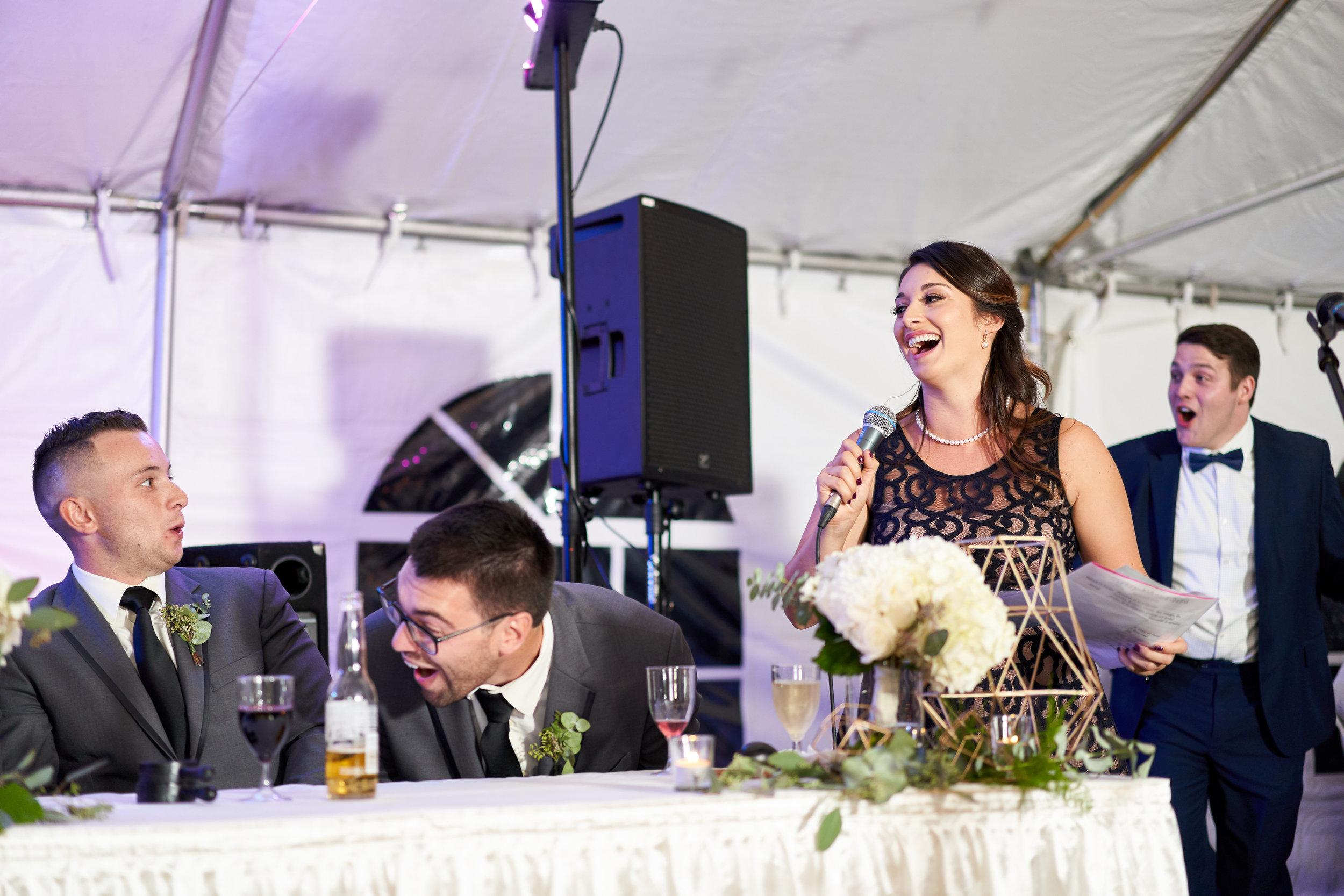 Vickie & André's Wedding 784.jpg