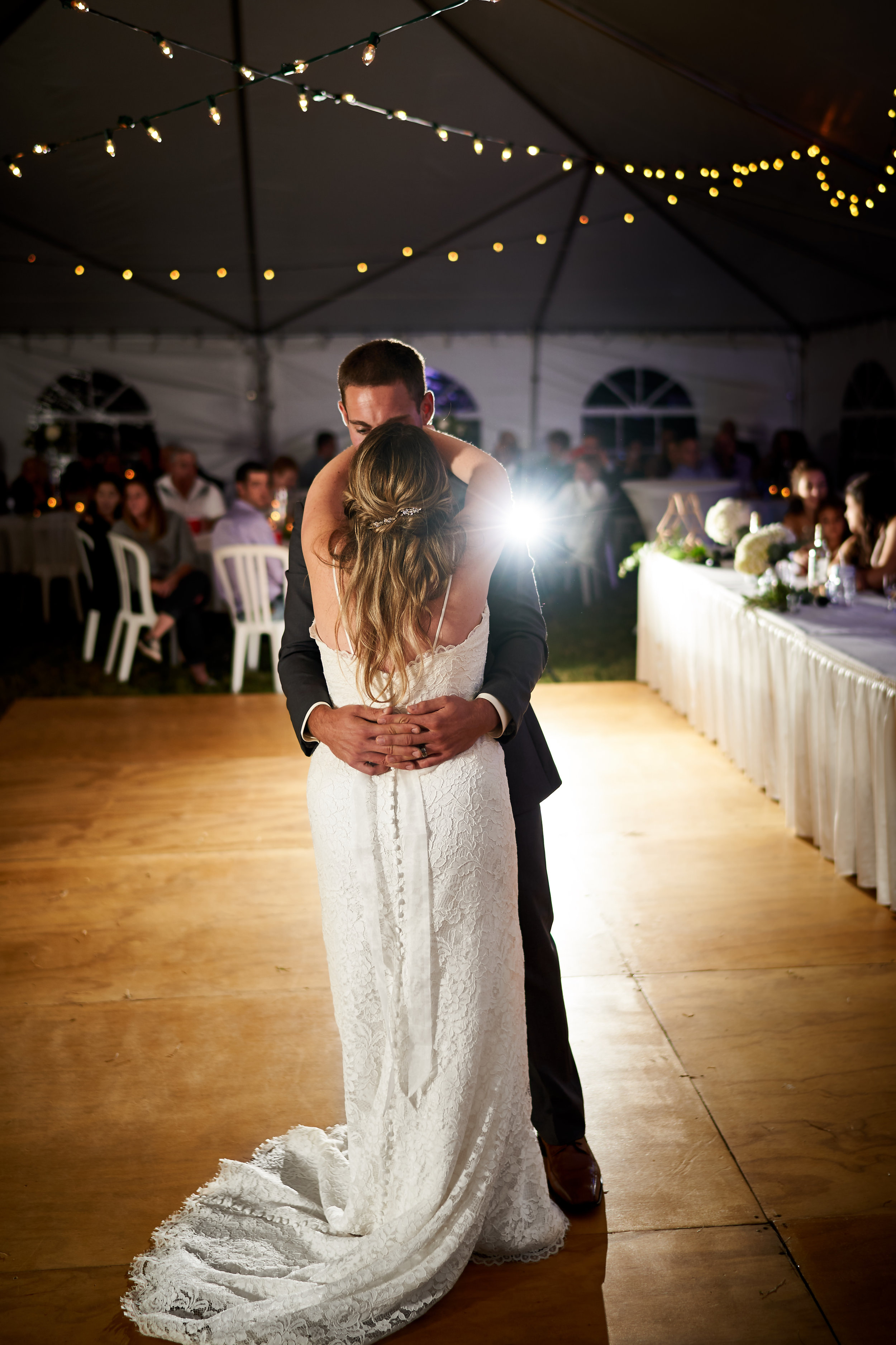 Vickie & André's Wedding 822.jpg