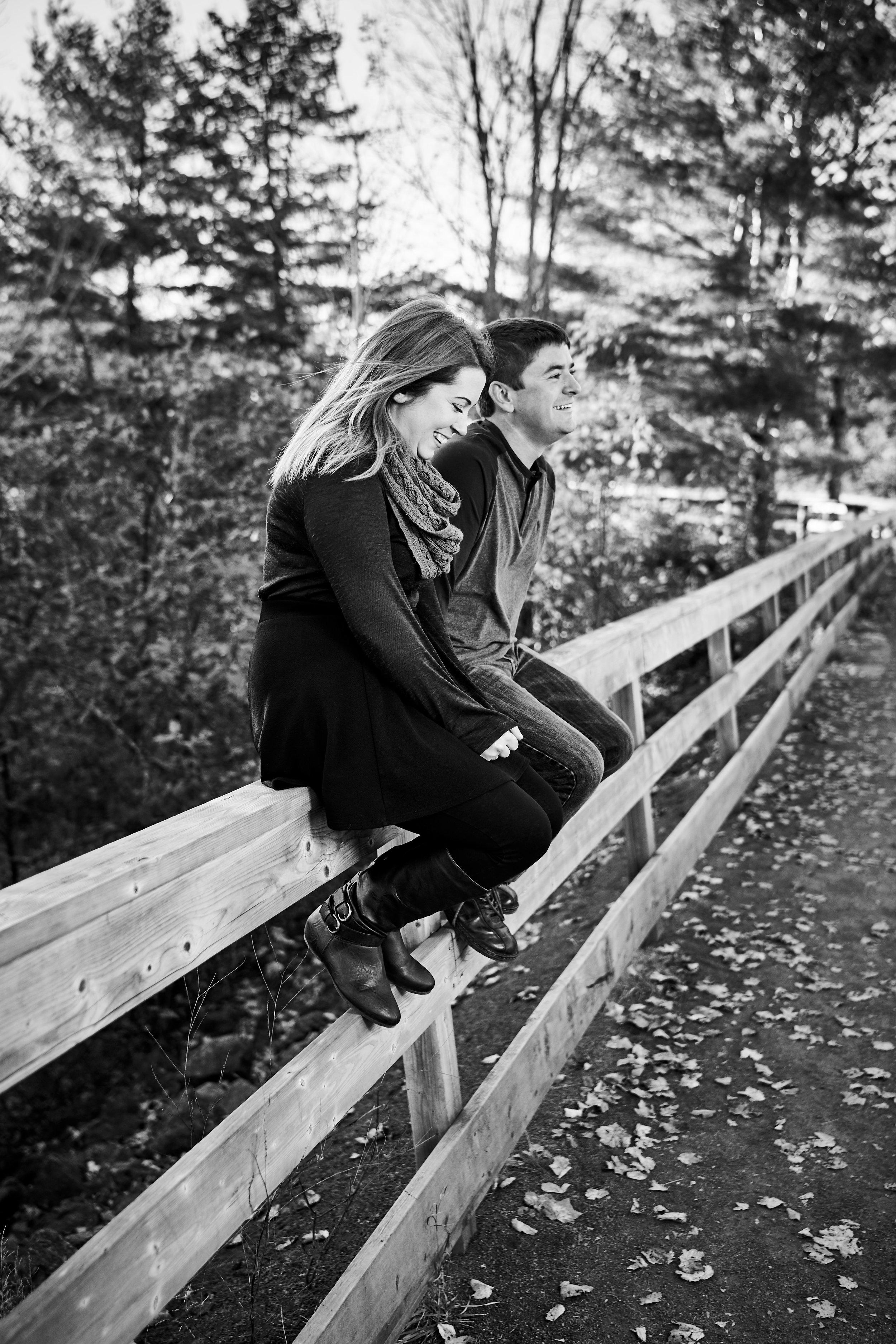 Danica & Jeremie's Engagement 017.jpg