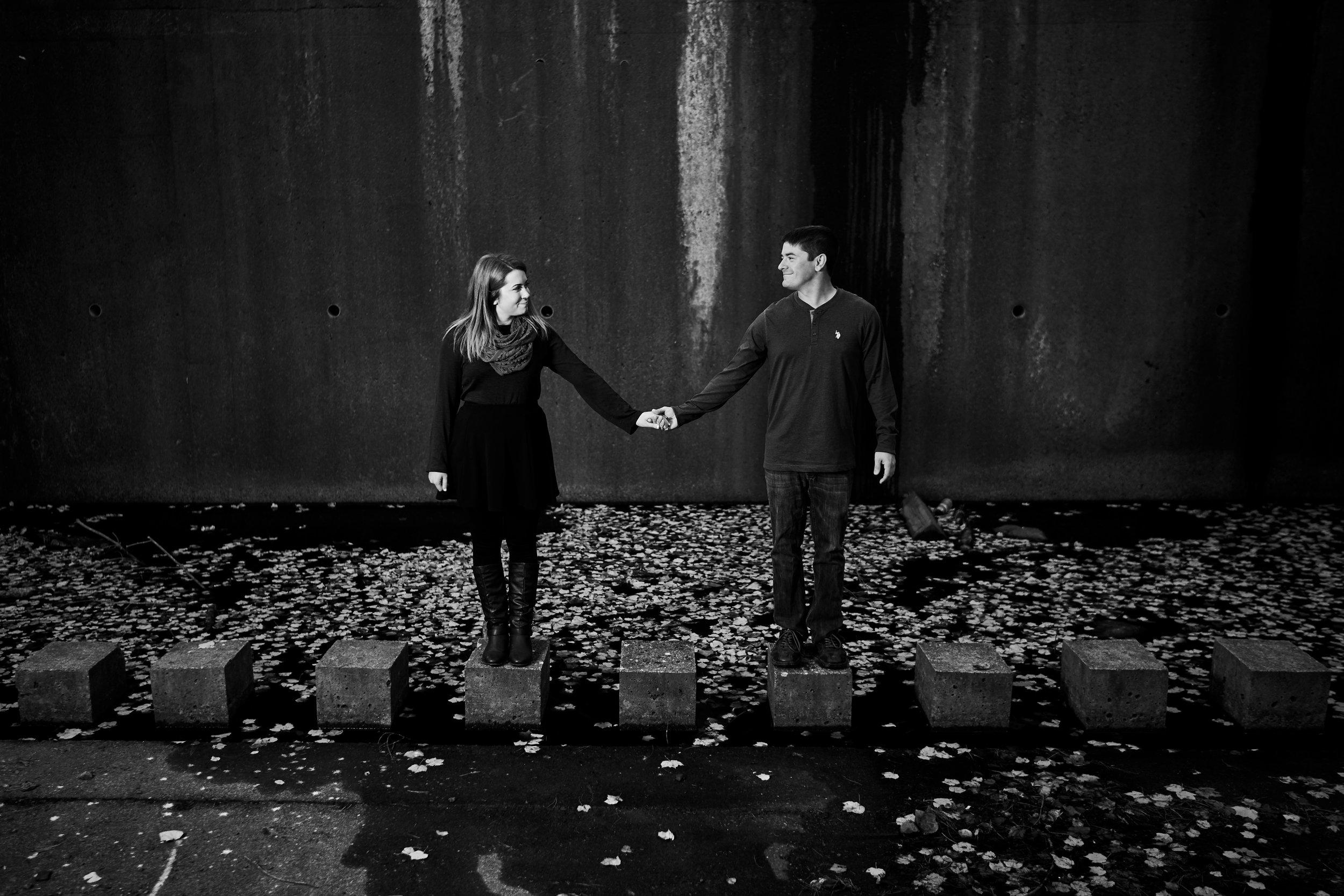 Danica & Jeremie's Engagement 035.jpg