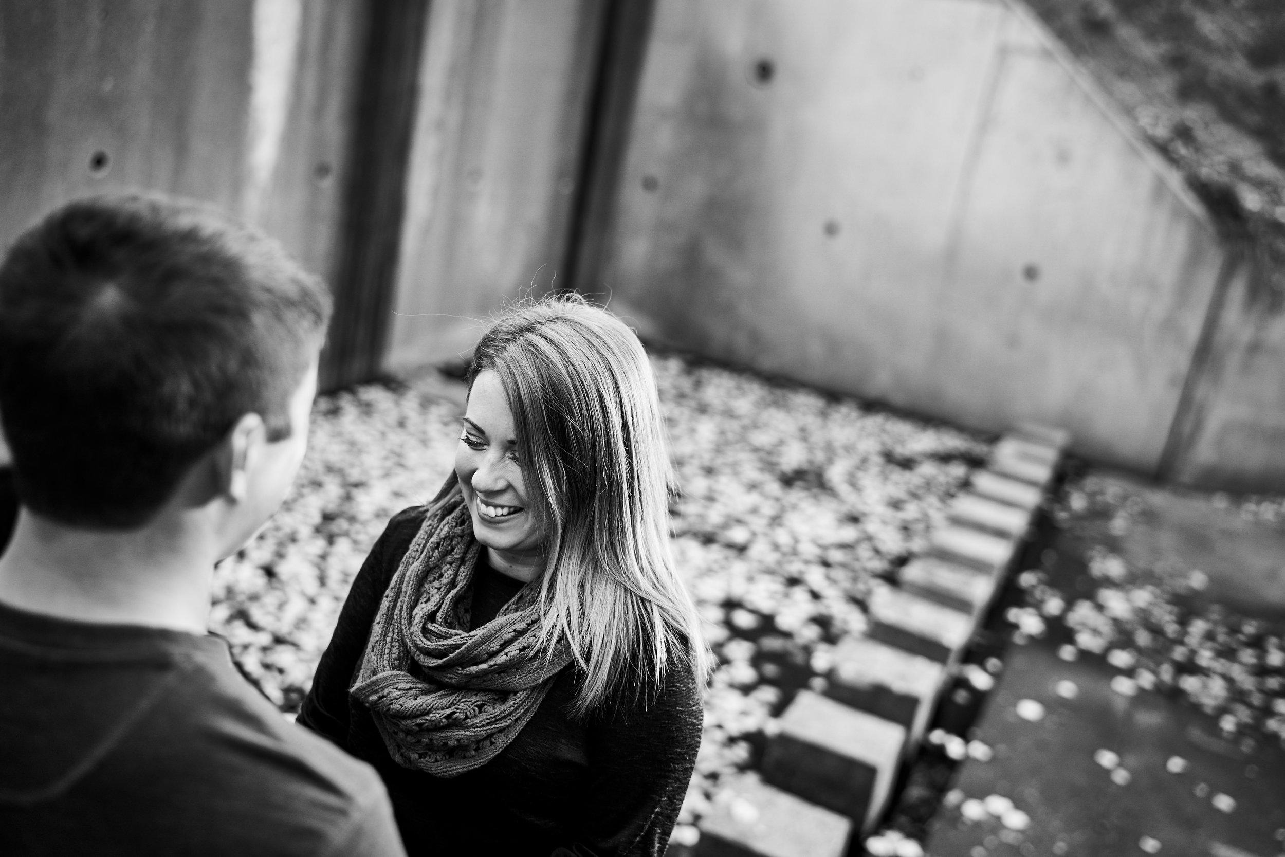 Danica & Jeremie's Engagement 042.jpg