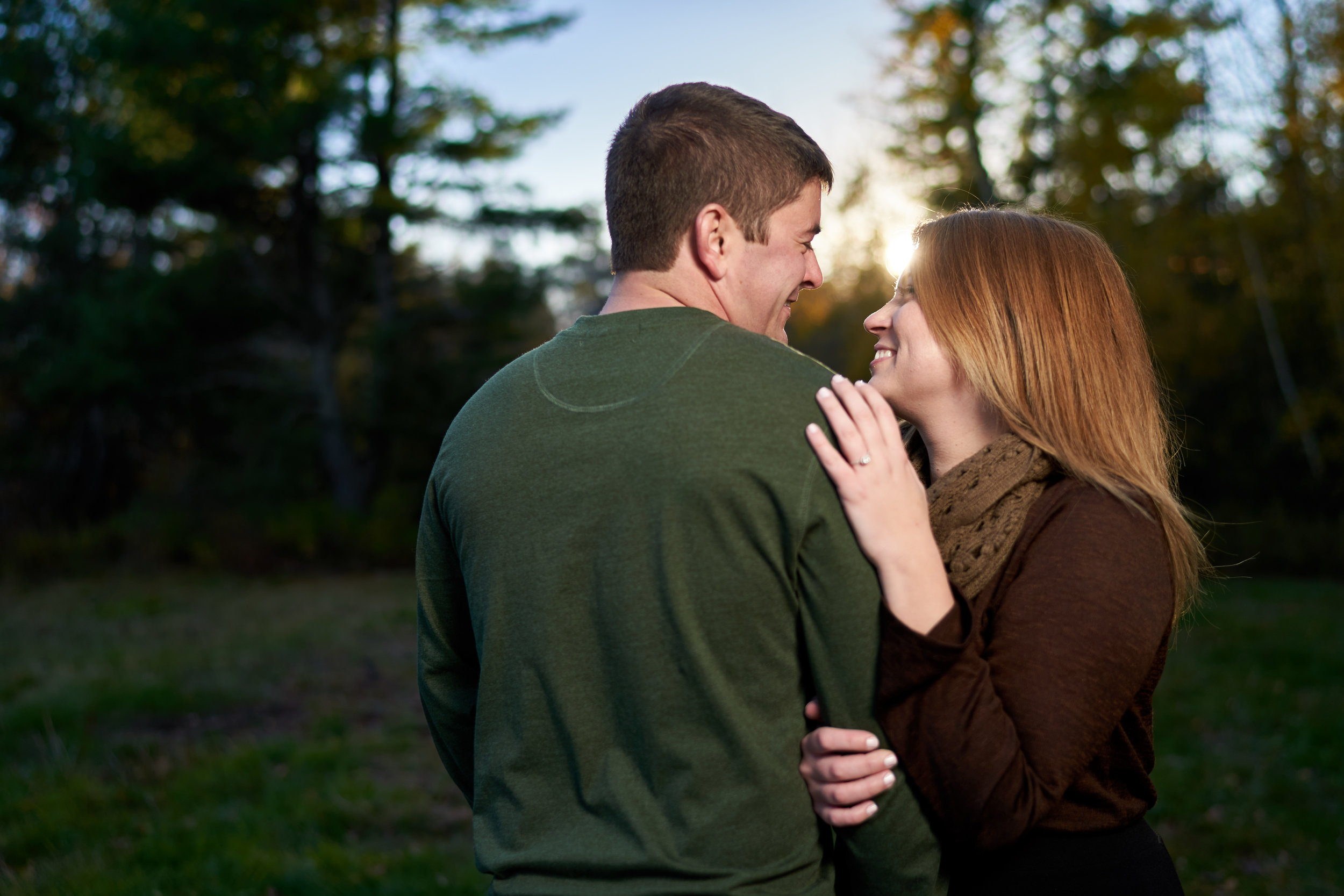Danica & Jeremie's Engagement 048.jpg