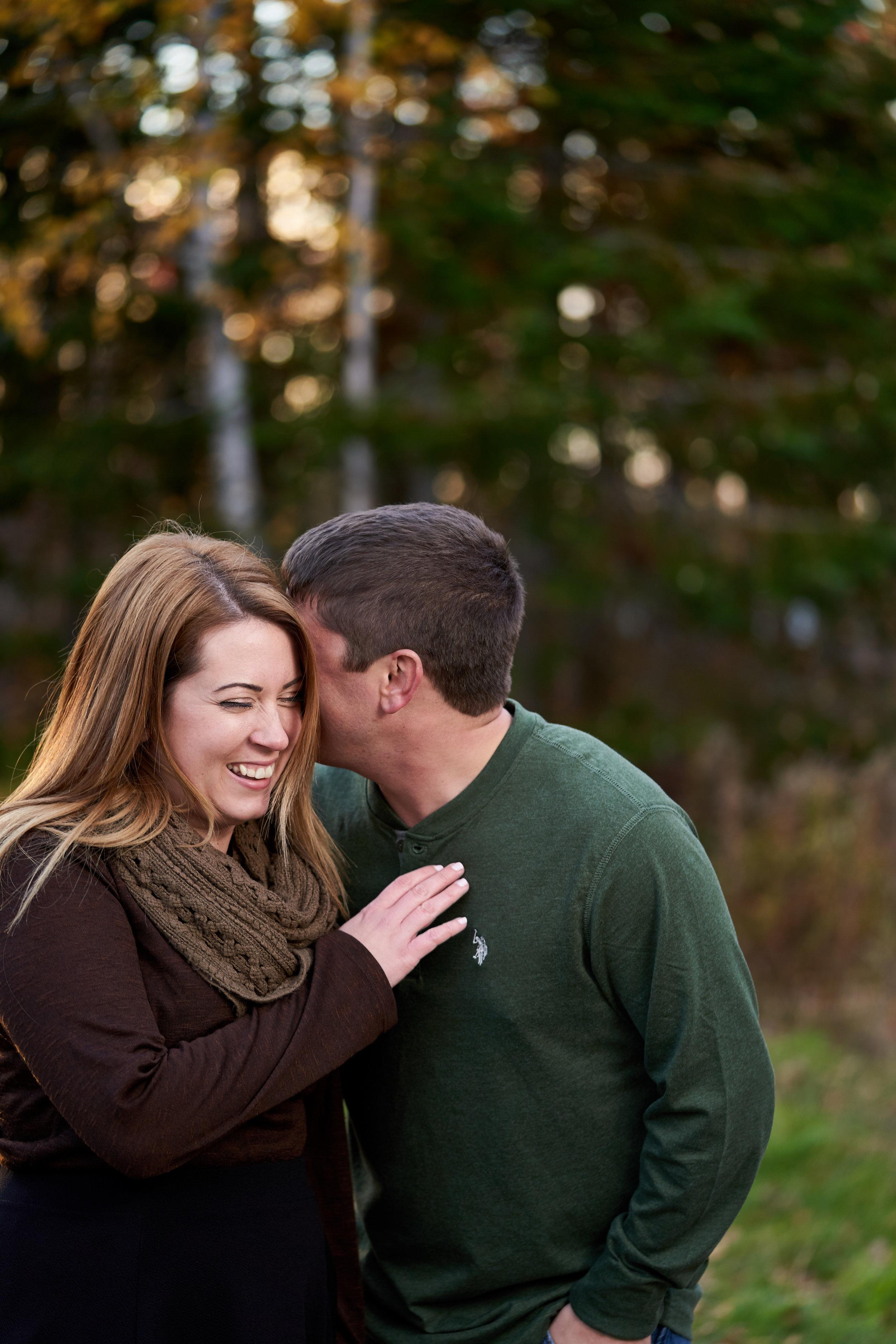 Danica & Jeremie's Engagement 089.jpg