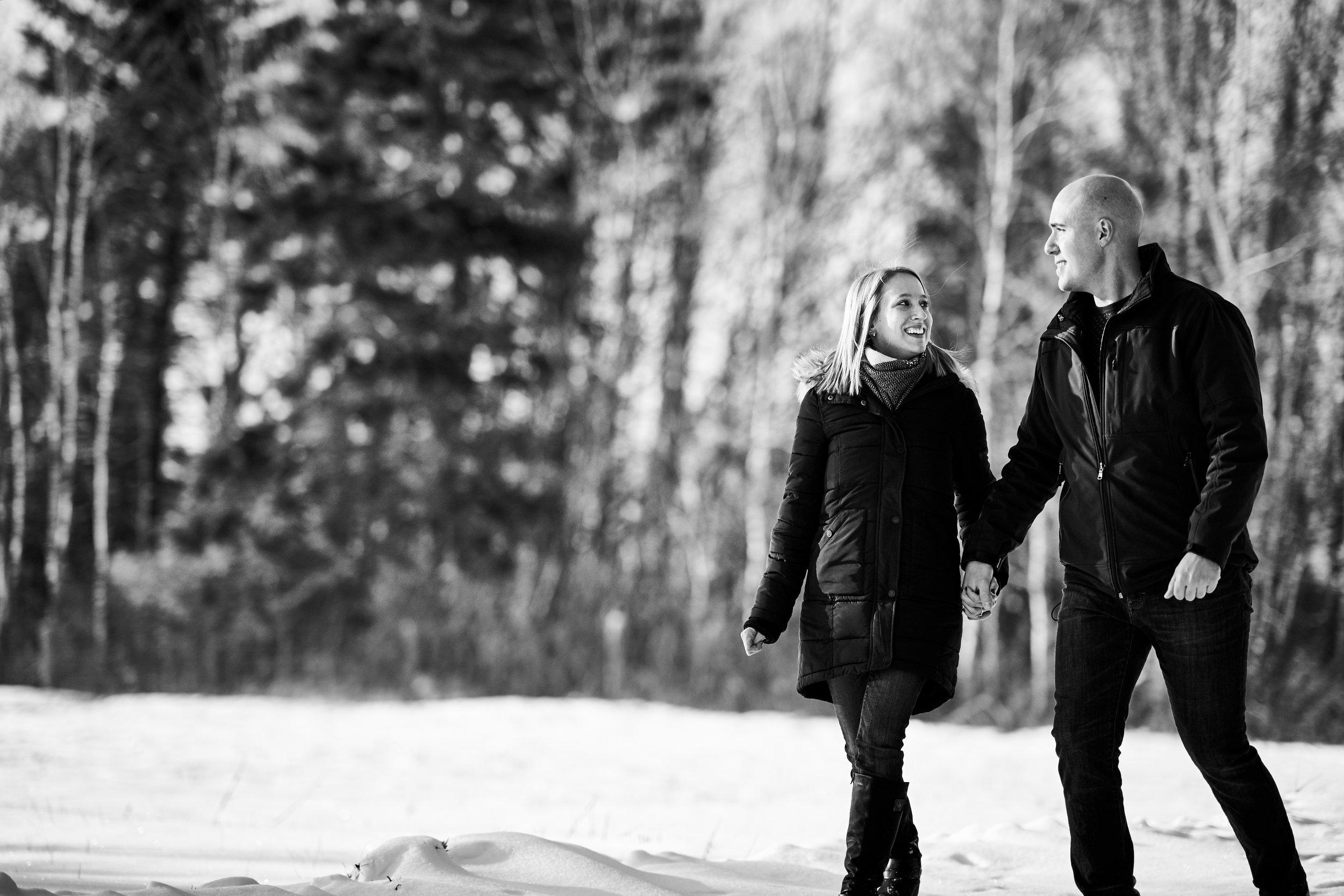 Jessica & Denis Engagement 030.jpg