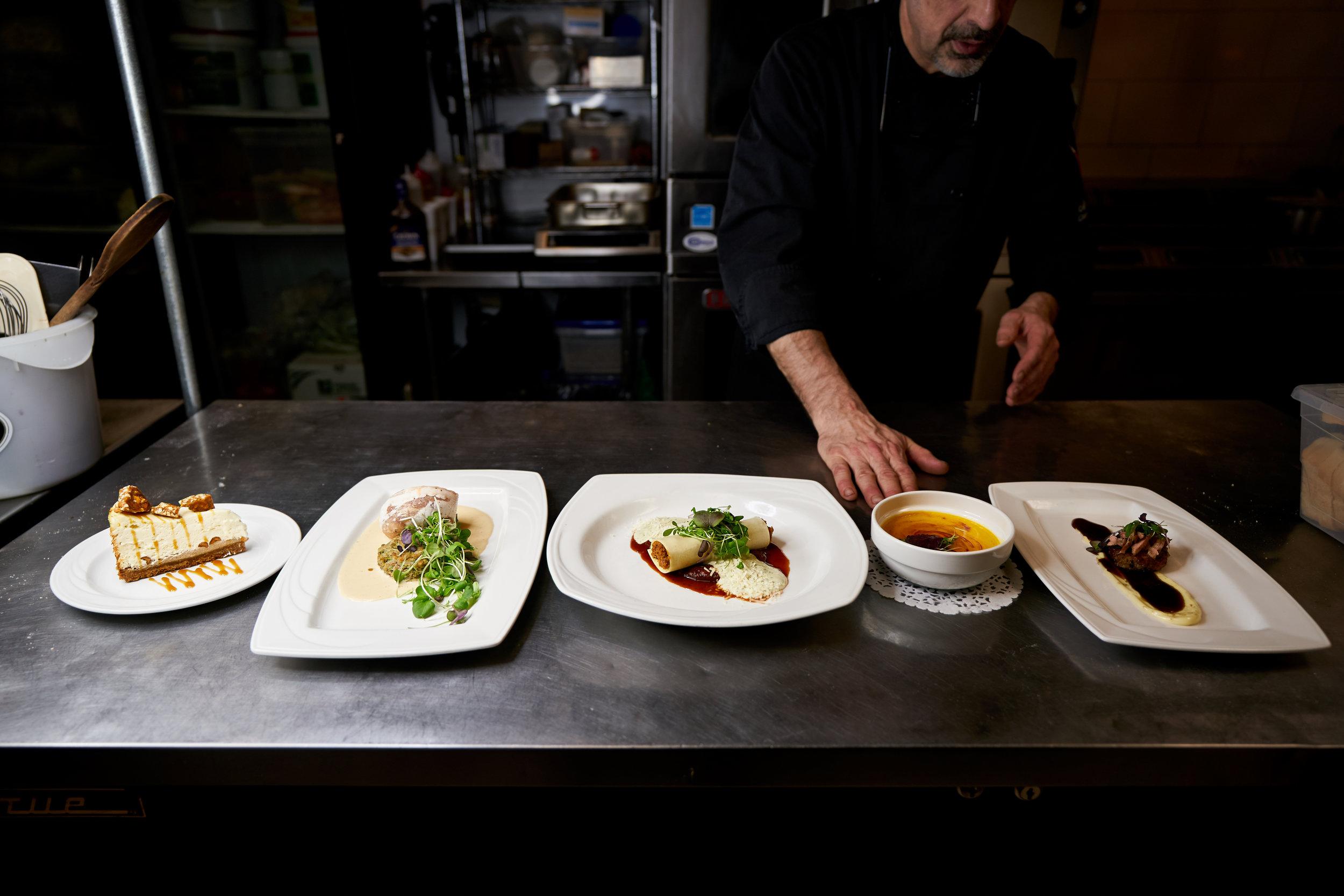 Hub City Foodies at Bistro33 - 56.jpg