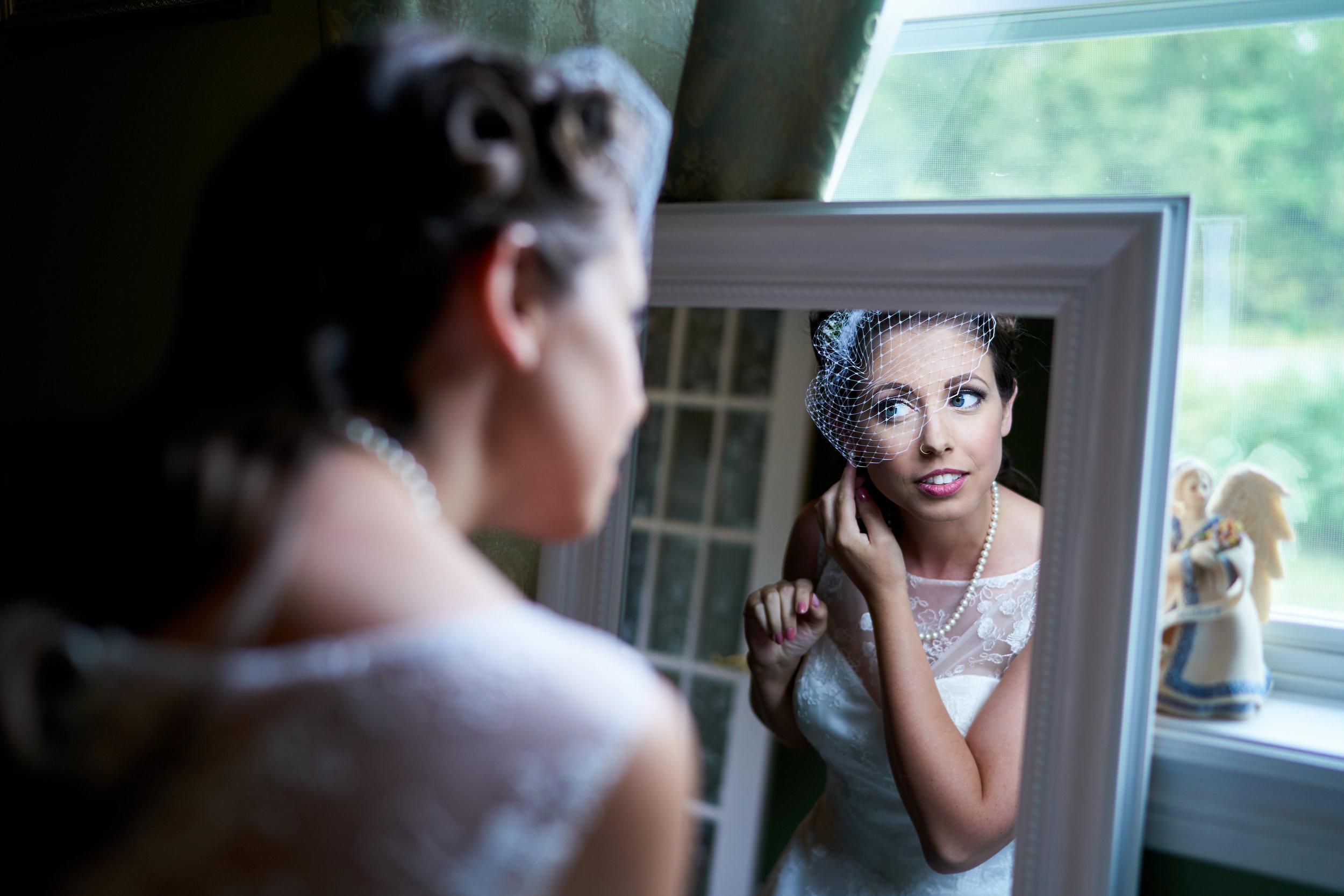 Maeghan & Phil's Wedding 286.jpg