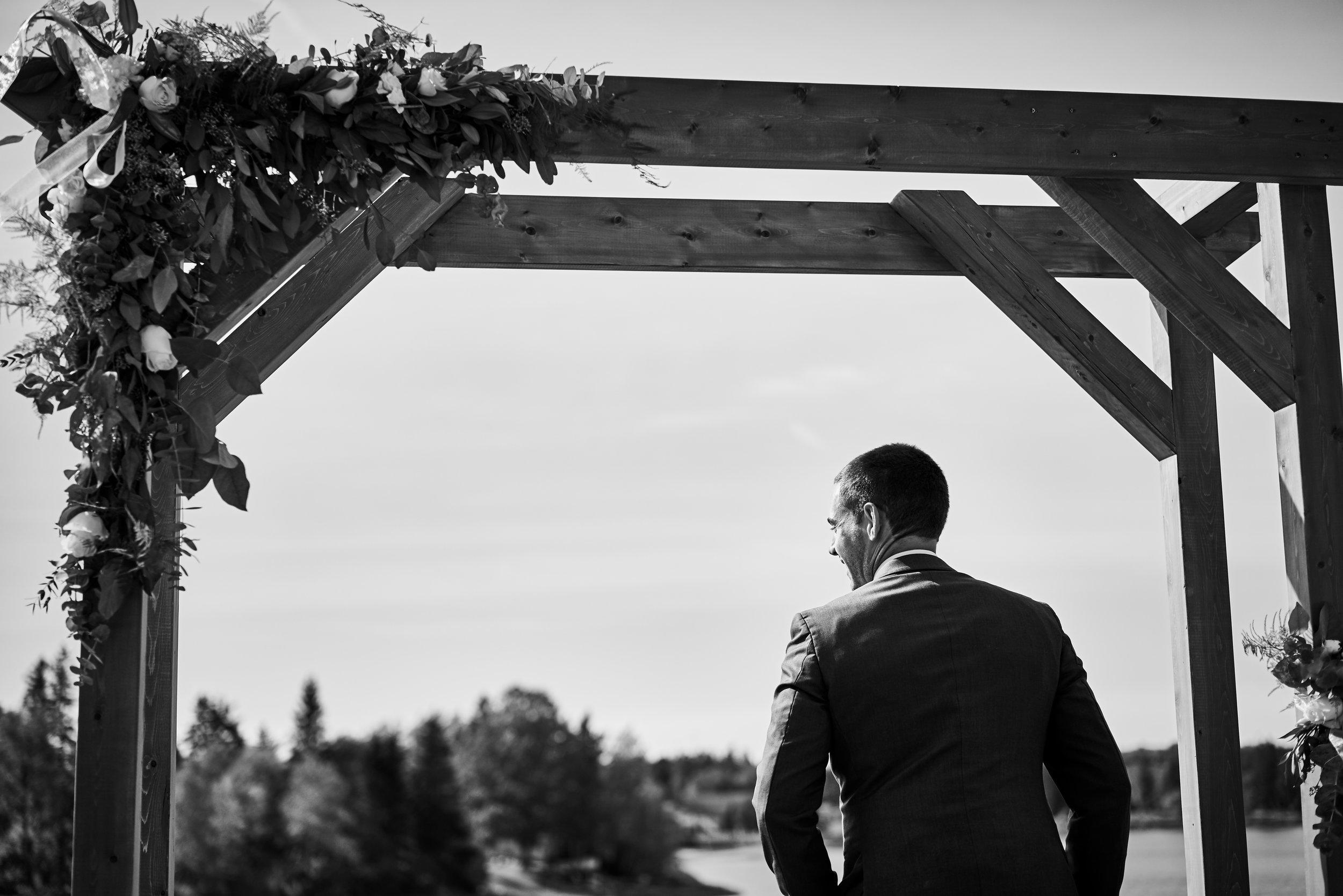 Vickie & André's Wedding 344.jpg