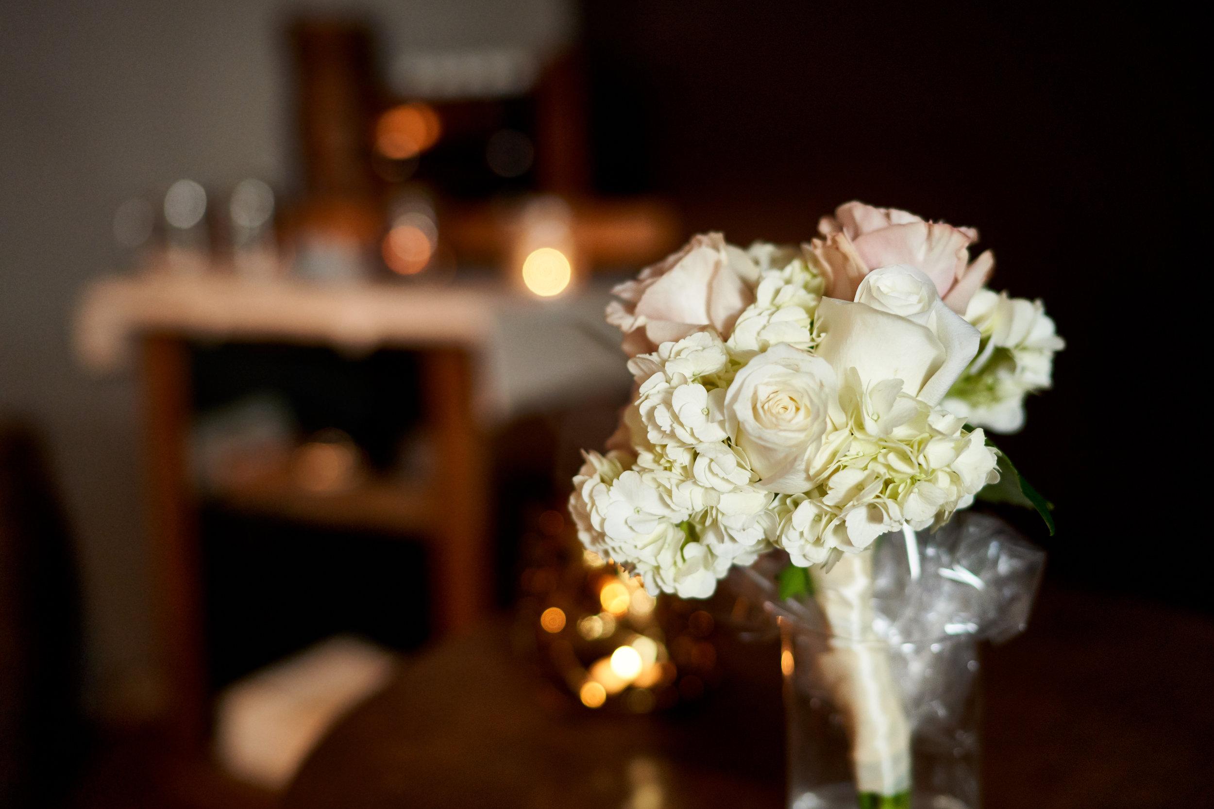 The Wedding 006.jpg