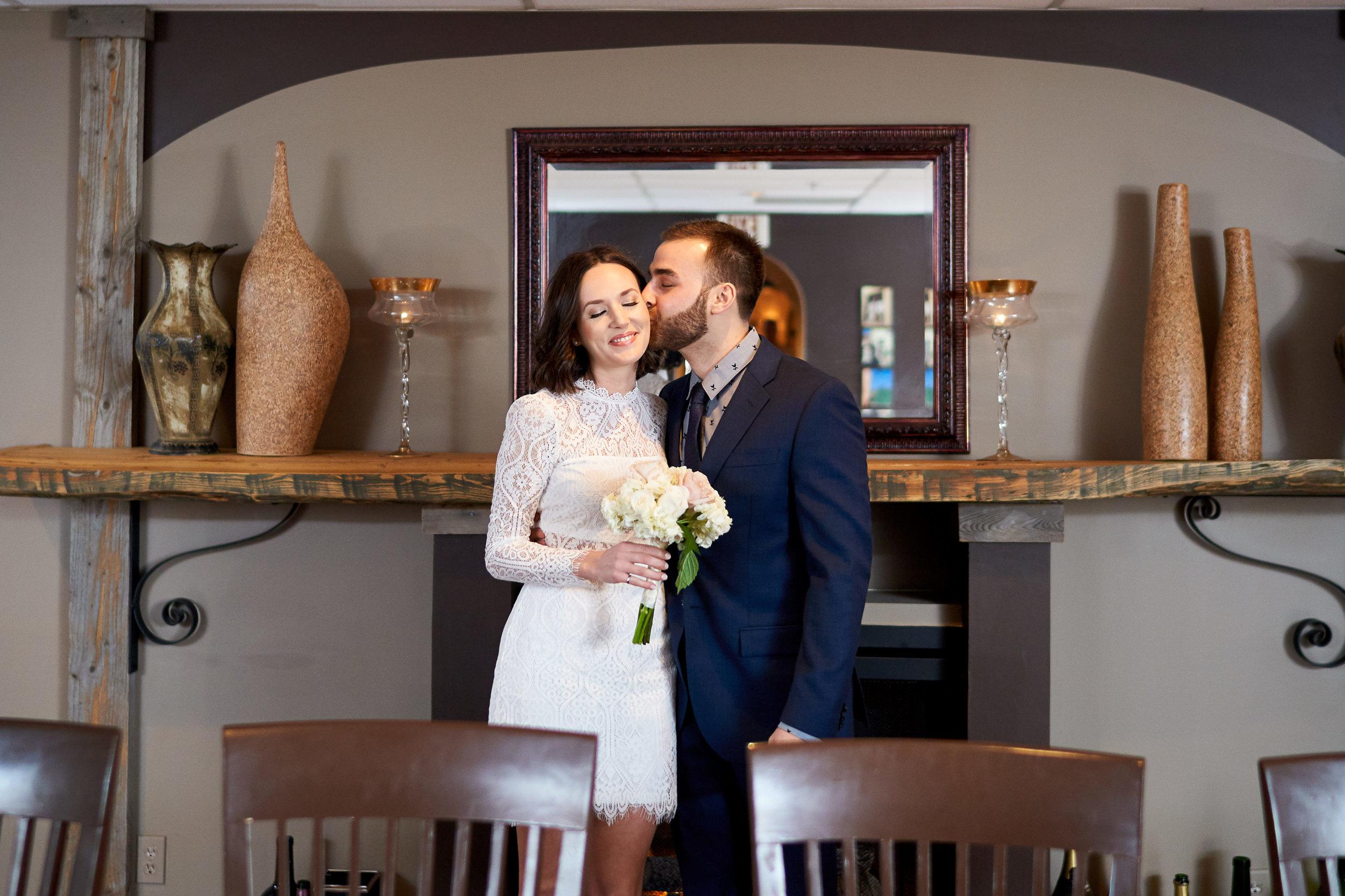 The Wedding 017.jpg