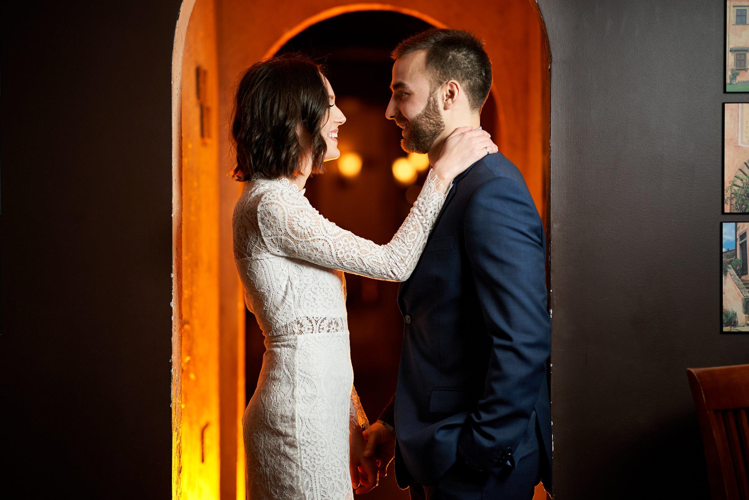 The Wedding 065.jpg