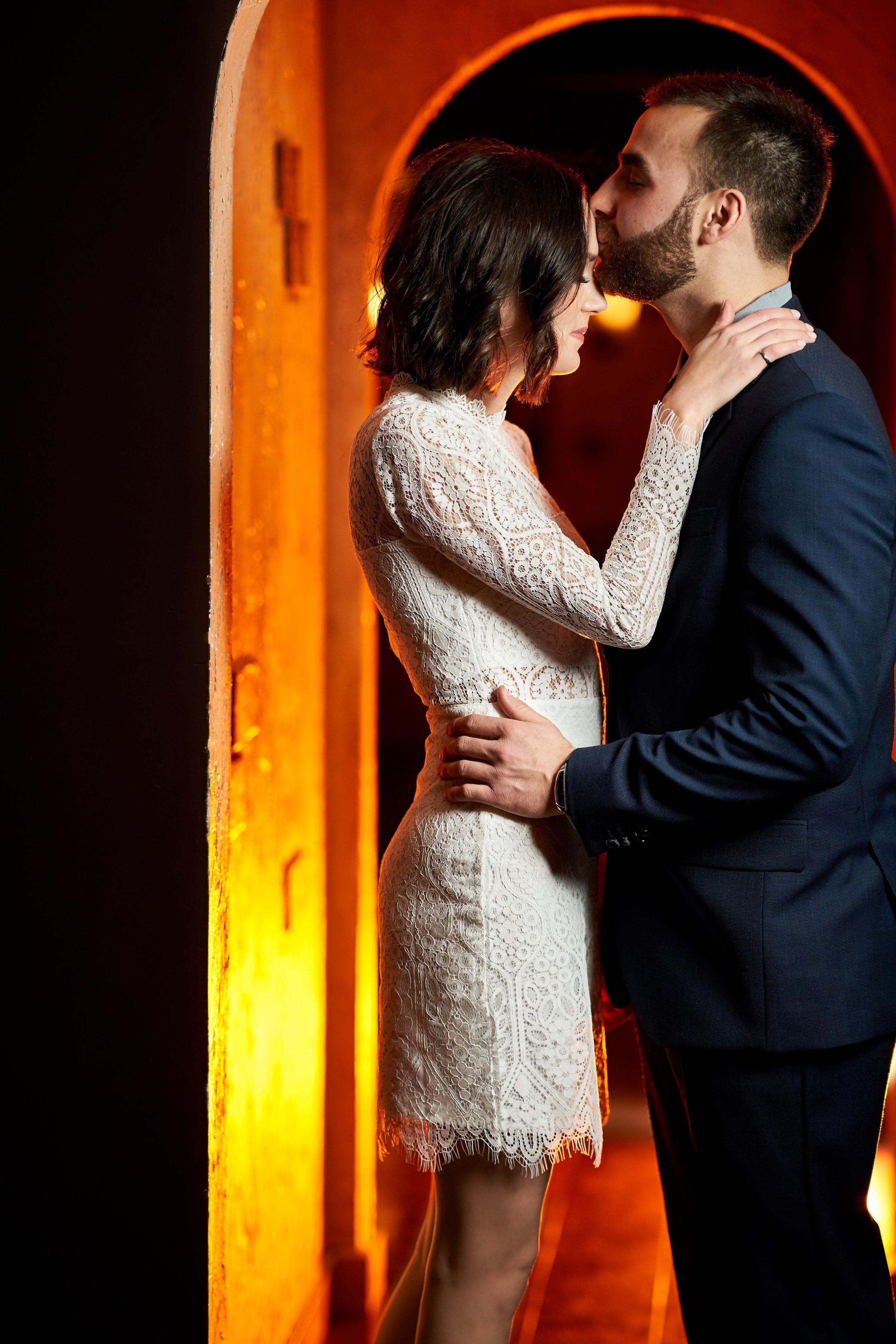 The Wedding 067.jpg