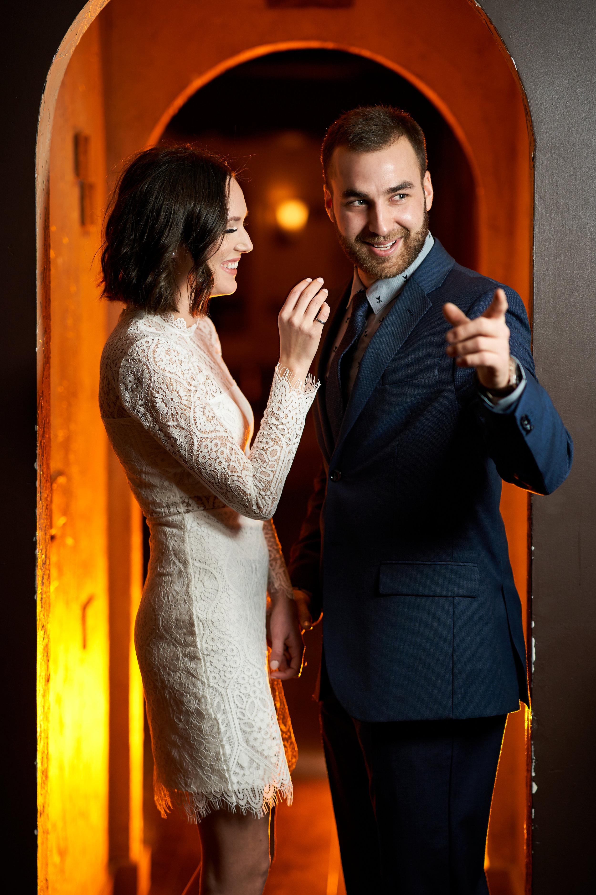 The Wedding 069.jpg