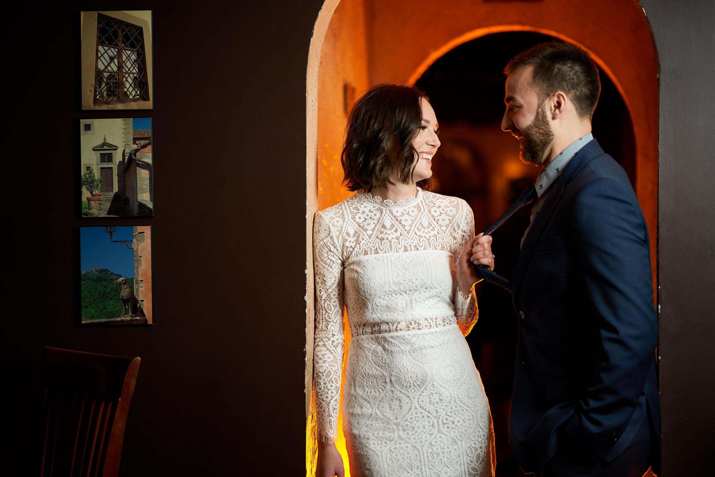 The Wedding 071.jpg