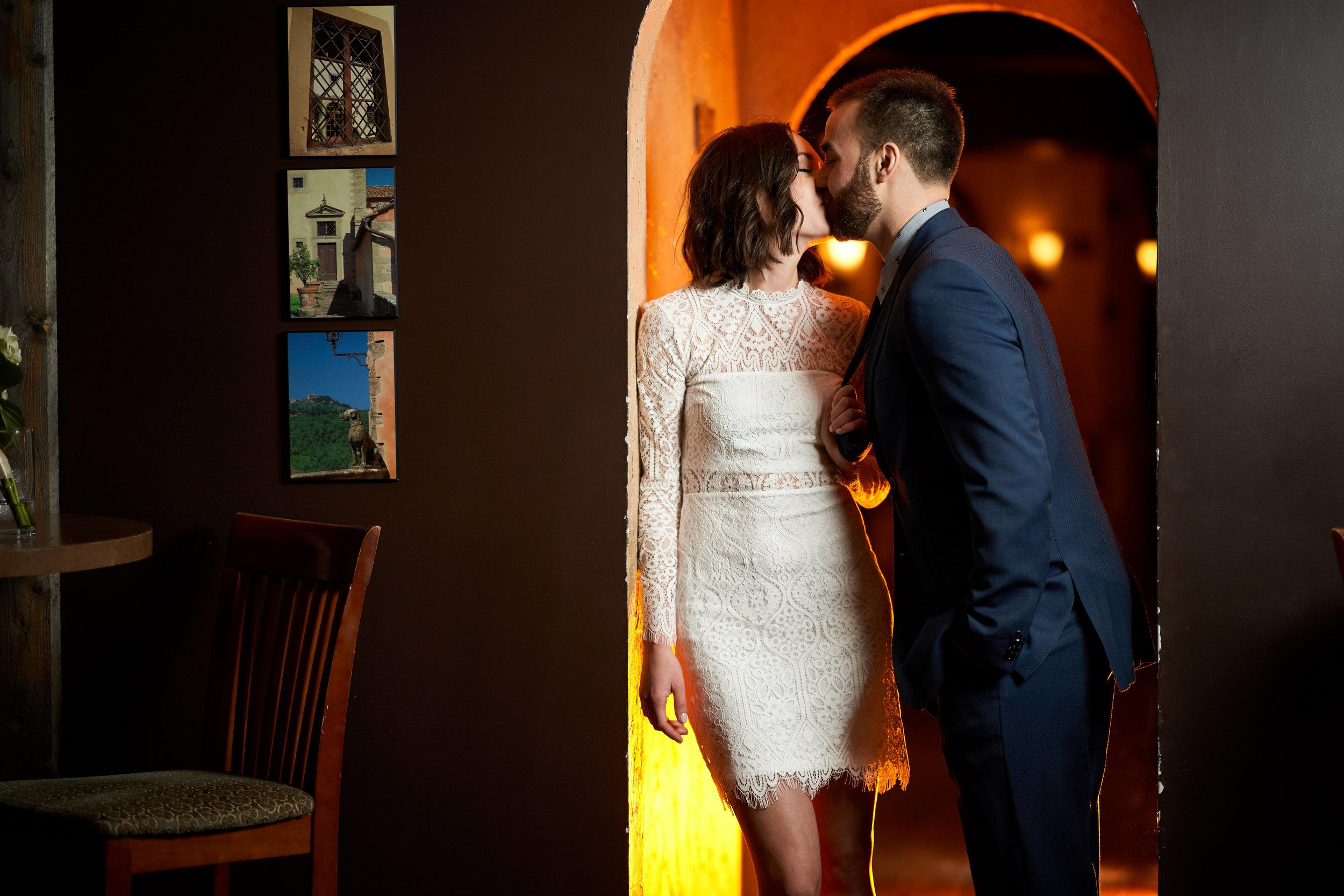 The Wedding 073.jpg
