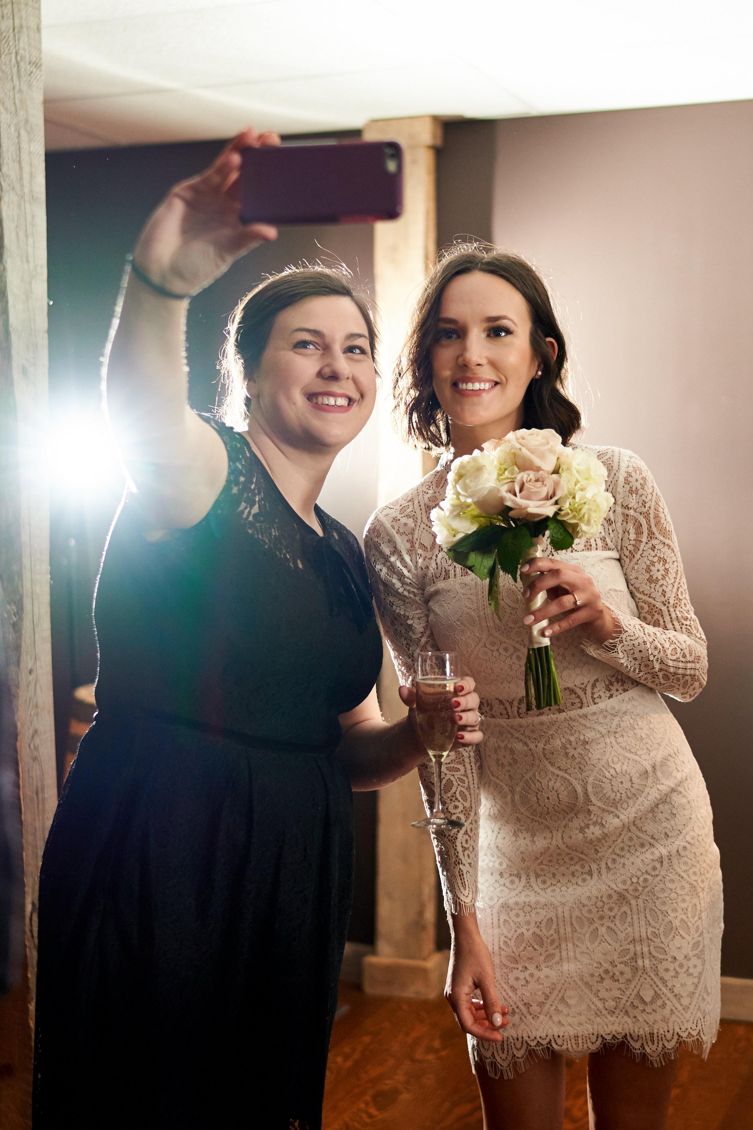 The Wedding 091.jpg