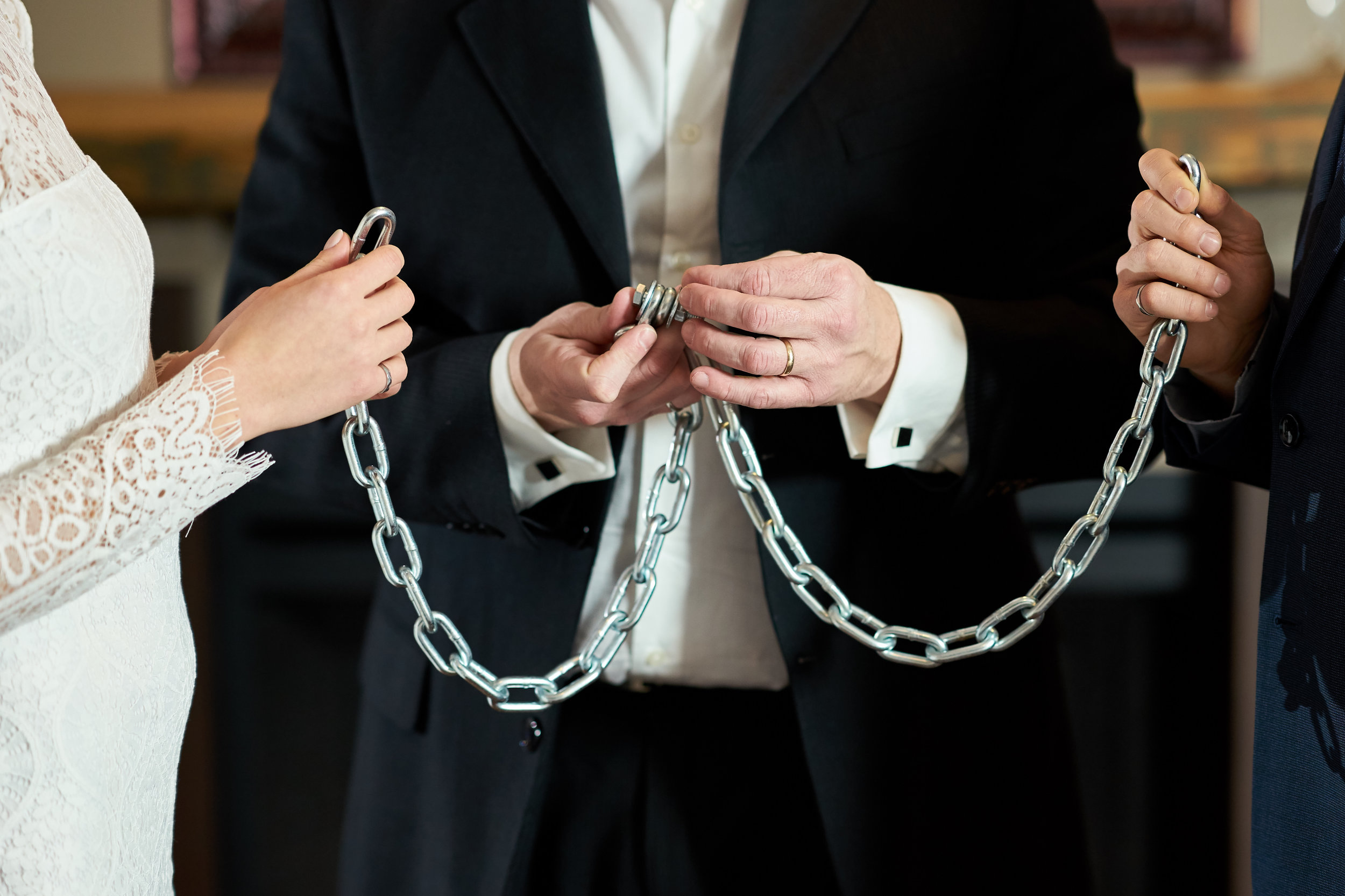 The Wedding 108.jpg