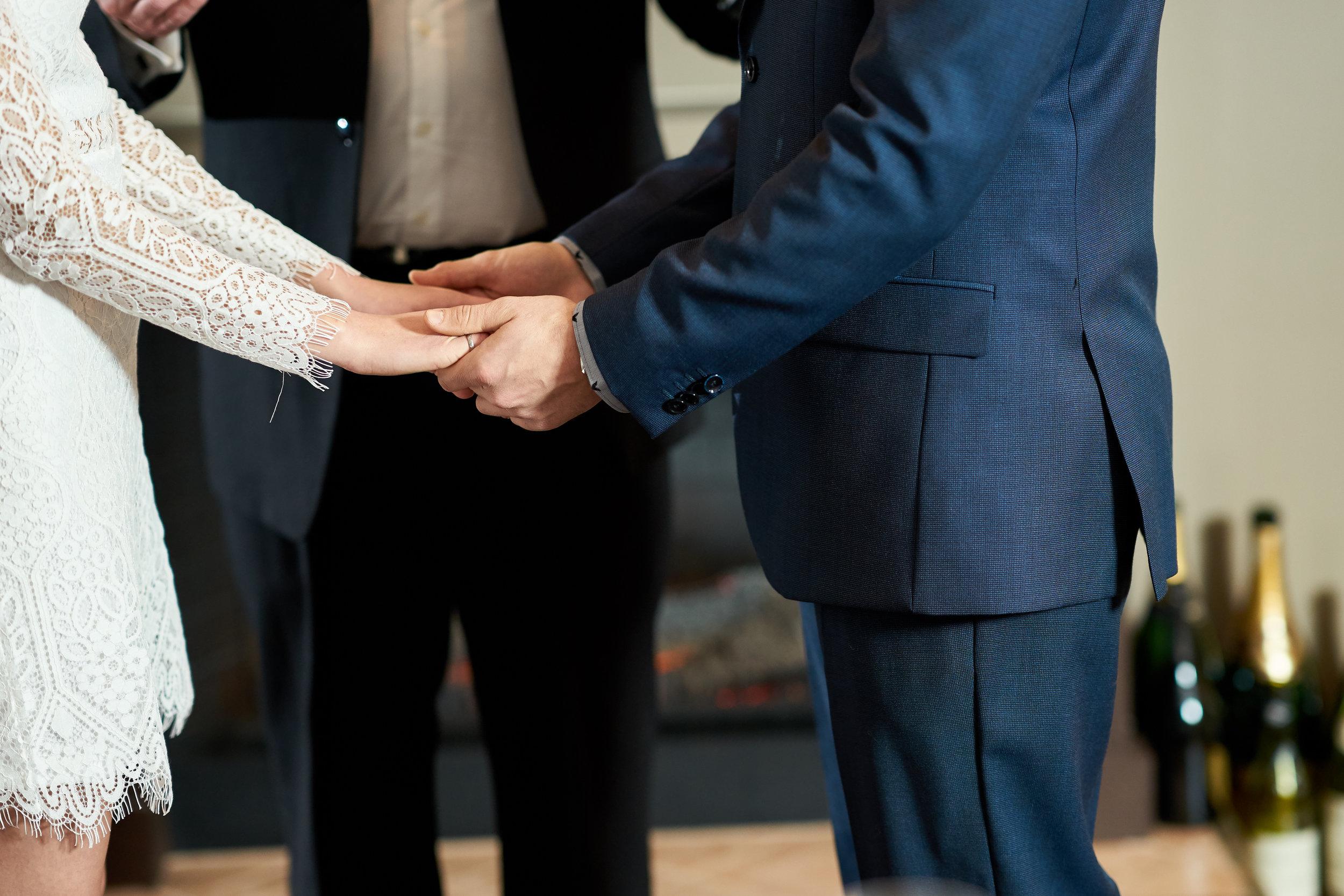 The Wedding 099.jpg