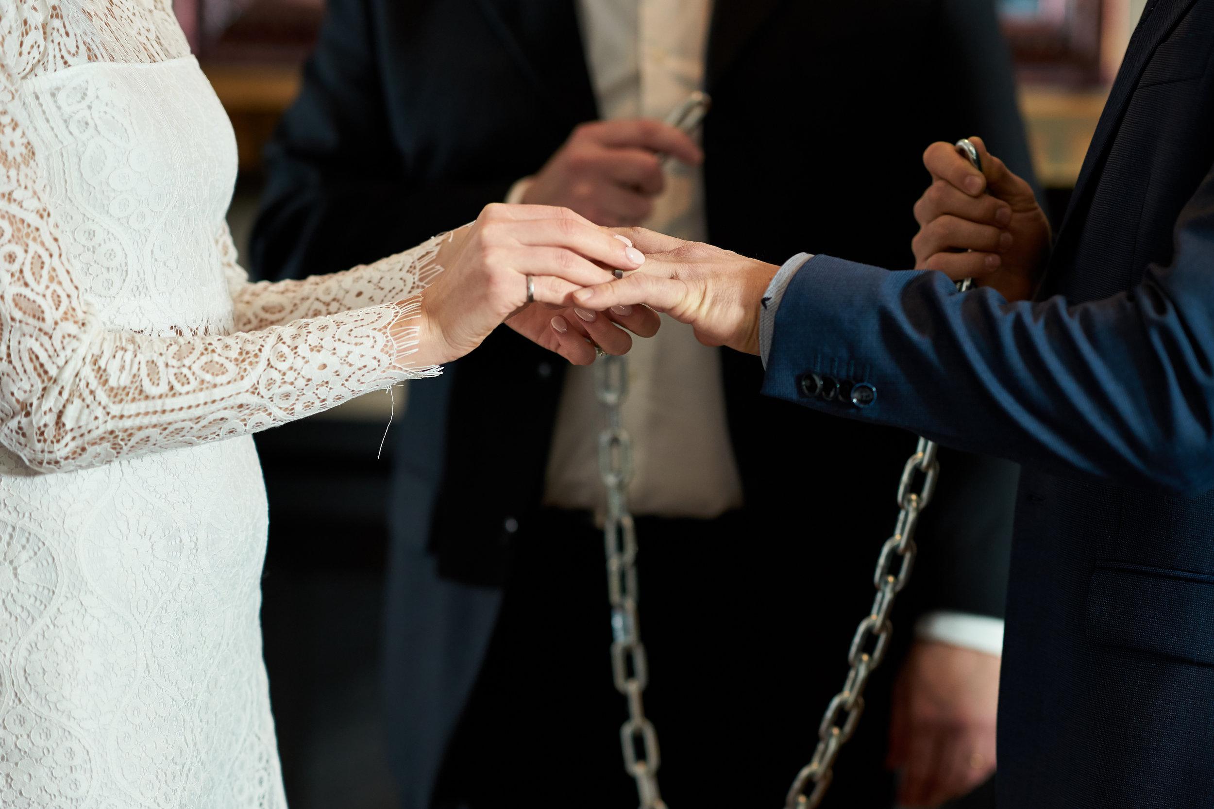 The Wedding 111.jpg