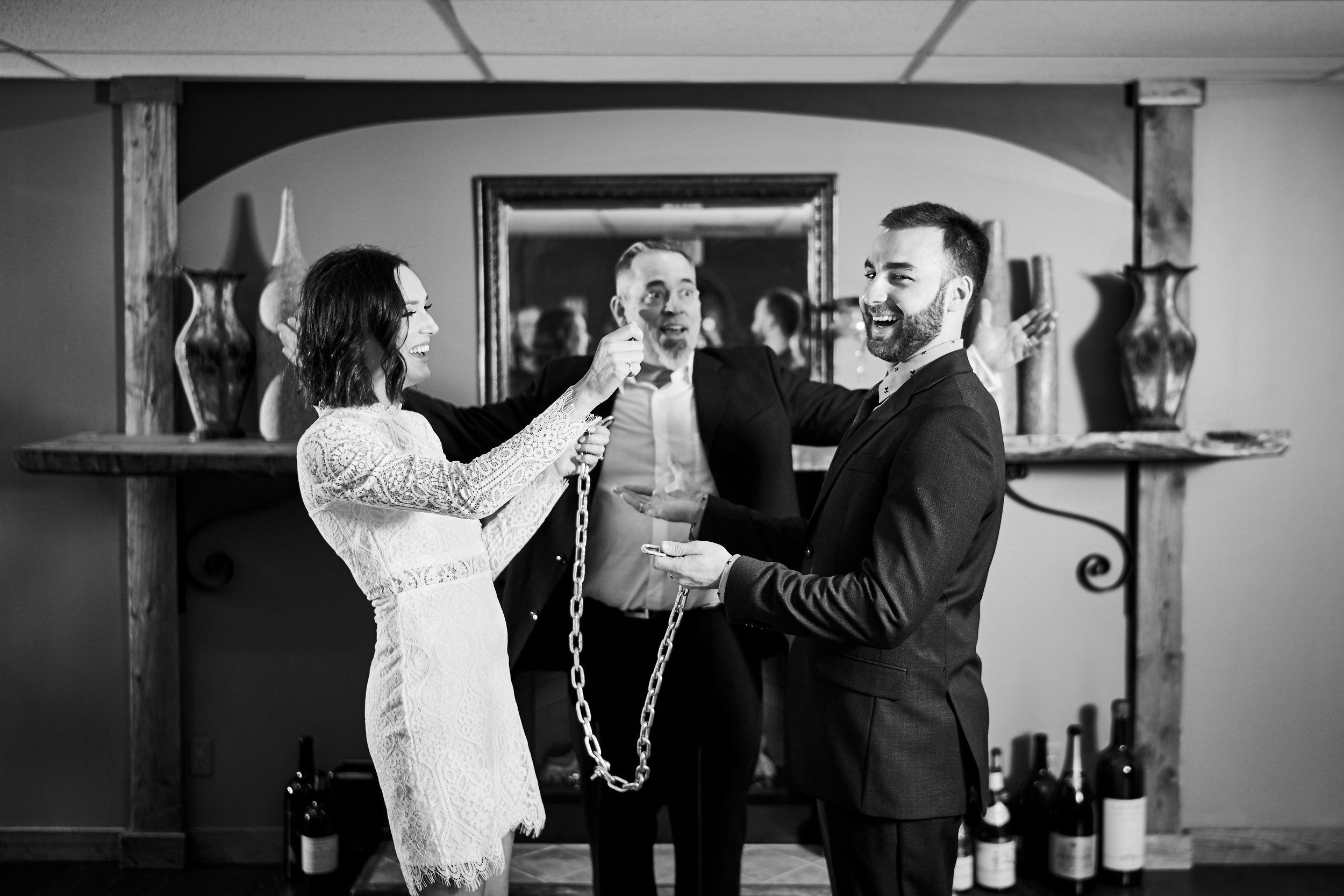 The Wedding 118.jpg