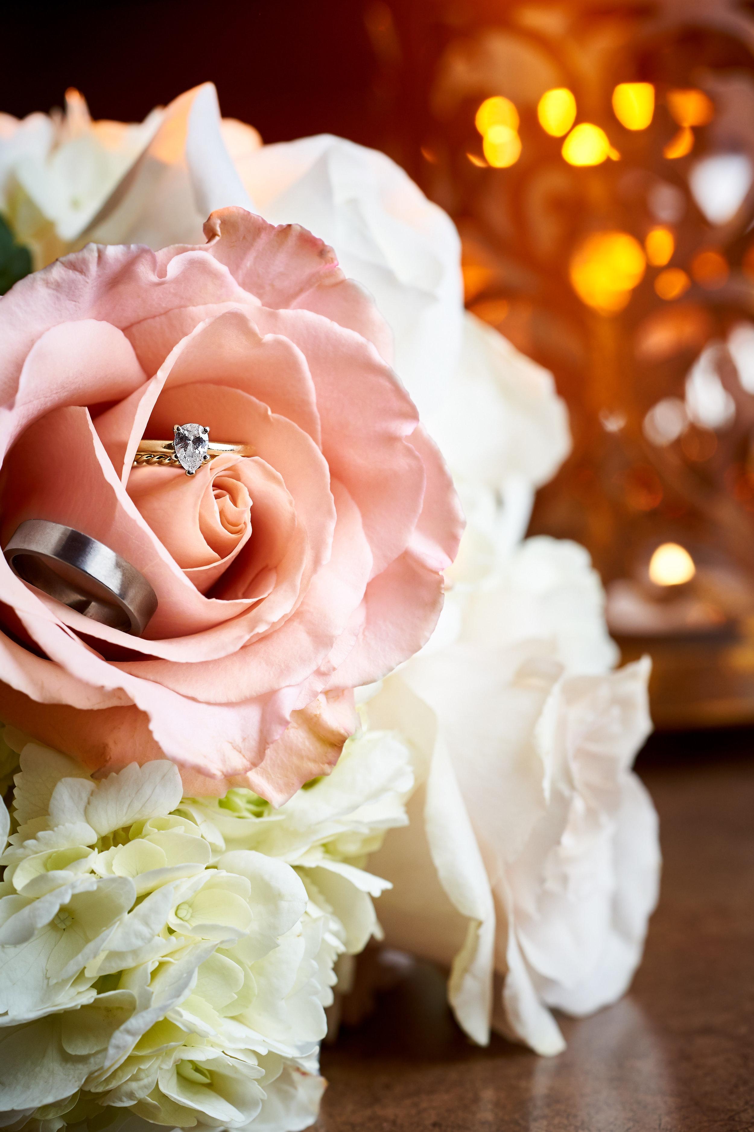 The Wedding 139.jpg