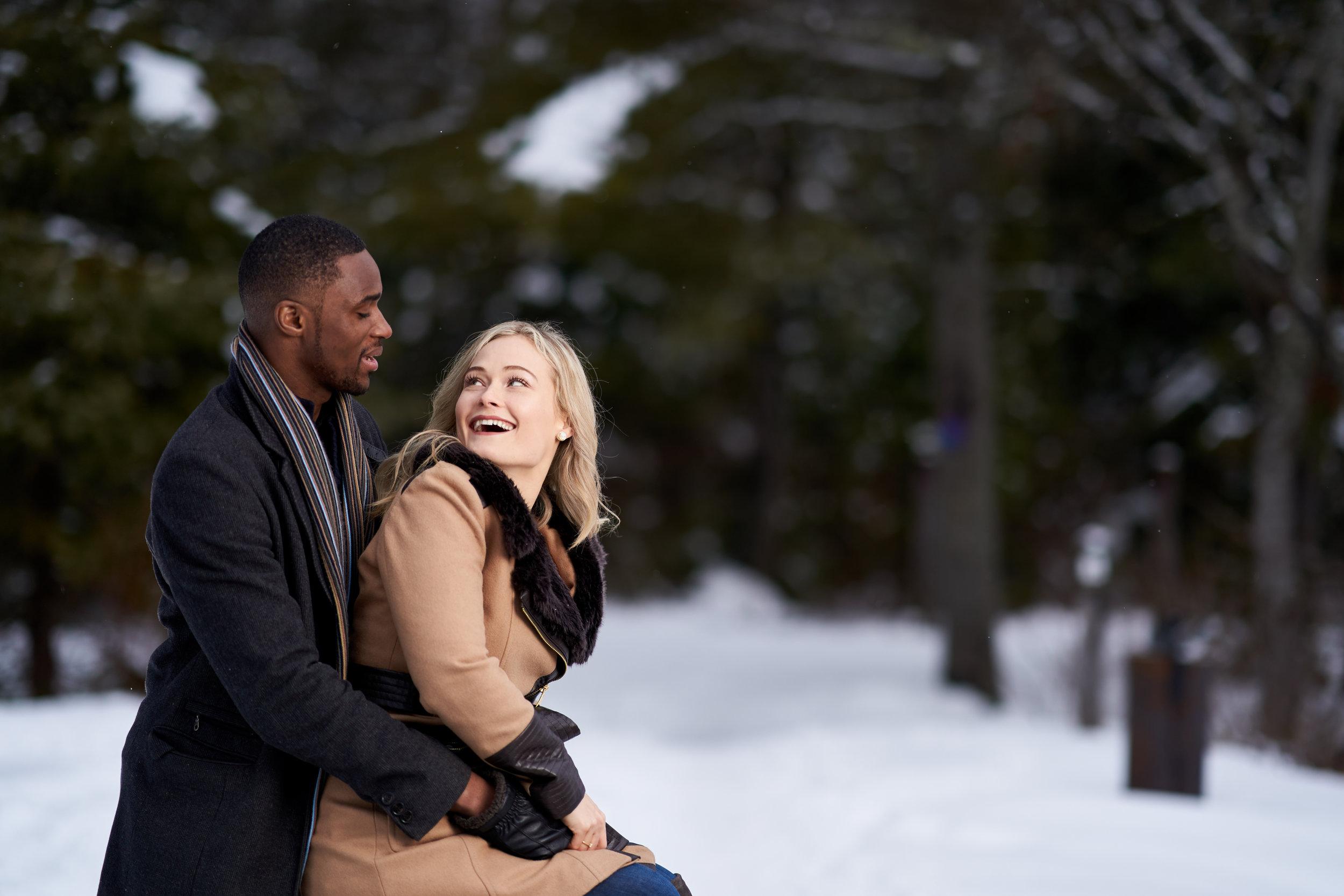 Véronique & Yannick Engagement - 30.jpg
