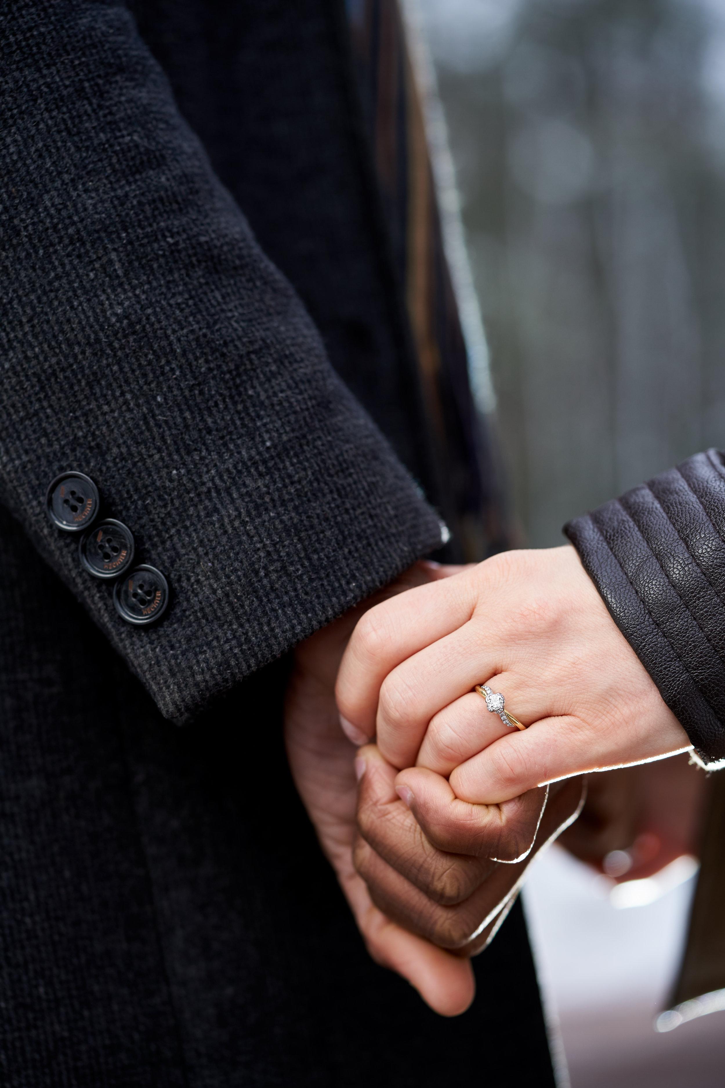 Véronique & Yannick Engagement - 92.jpg